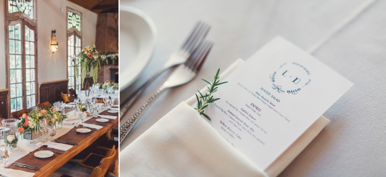 Triple S Ranch Wedding in Napa Valley @Anne-Claire Brun 0096