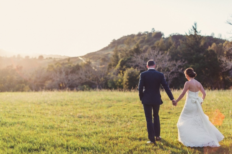 Triple S Ranch Wedding in Napa Valley @Anne-Claire Brun 0103