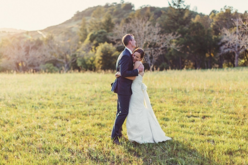 Triple S Ranch Wedding in Napa Valley @Anne-Claire Brun 0104