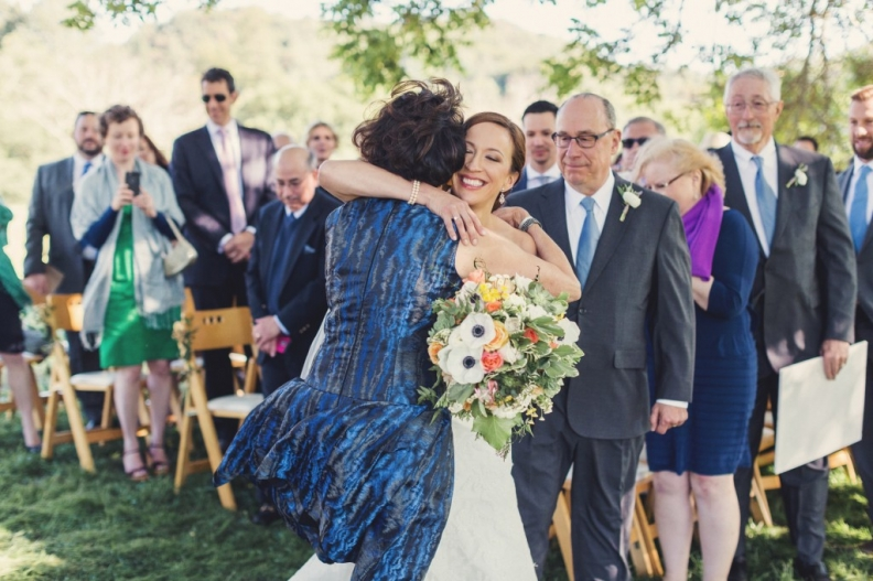 Triple S Ranch Wedding in Napa Valley @Anne-Claire Brun 0505