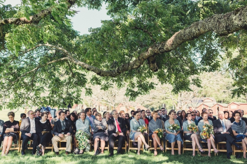 Triple S Ranch Wedding in Napa Valley @Anne-Claire Brun 0506