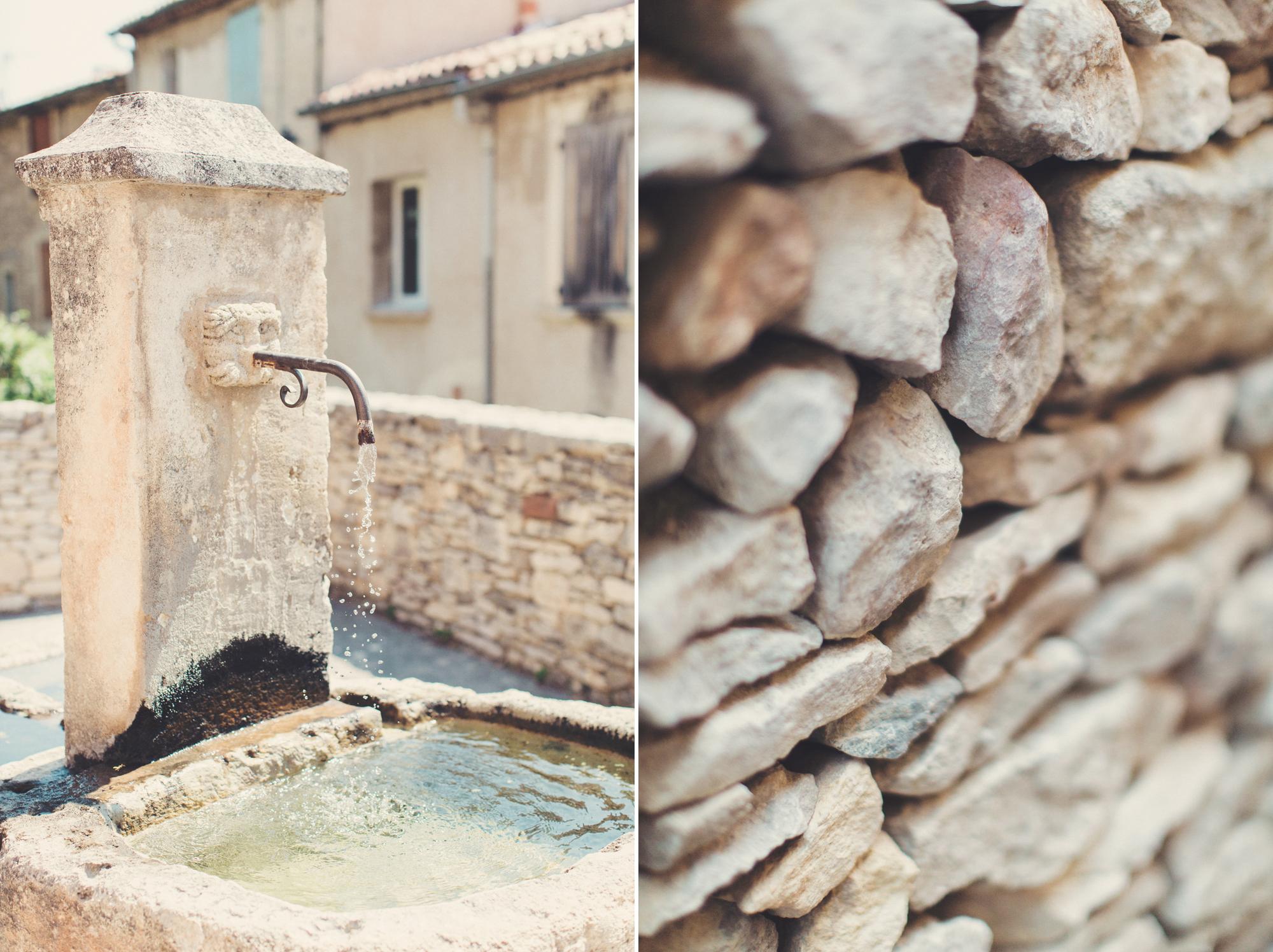 Mariage à la Fontaine des Noyers @ Anne-Claire Brun-0015