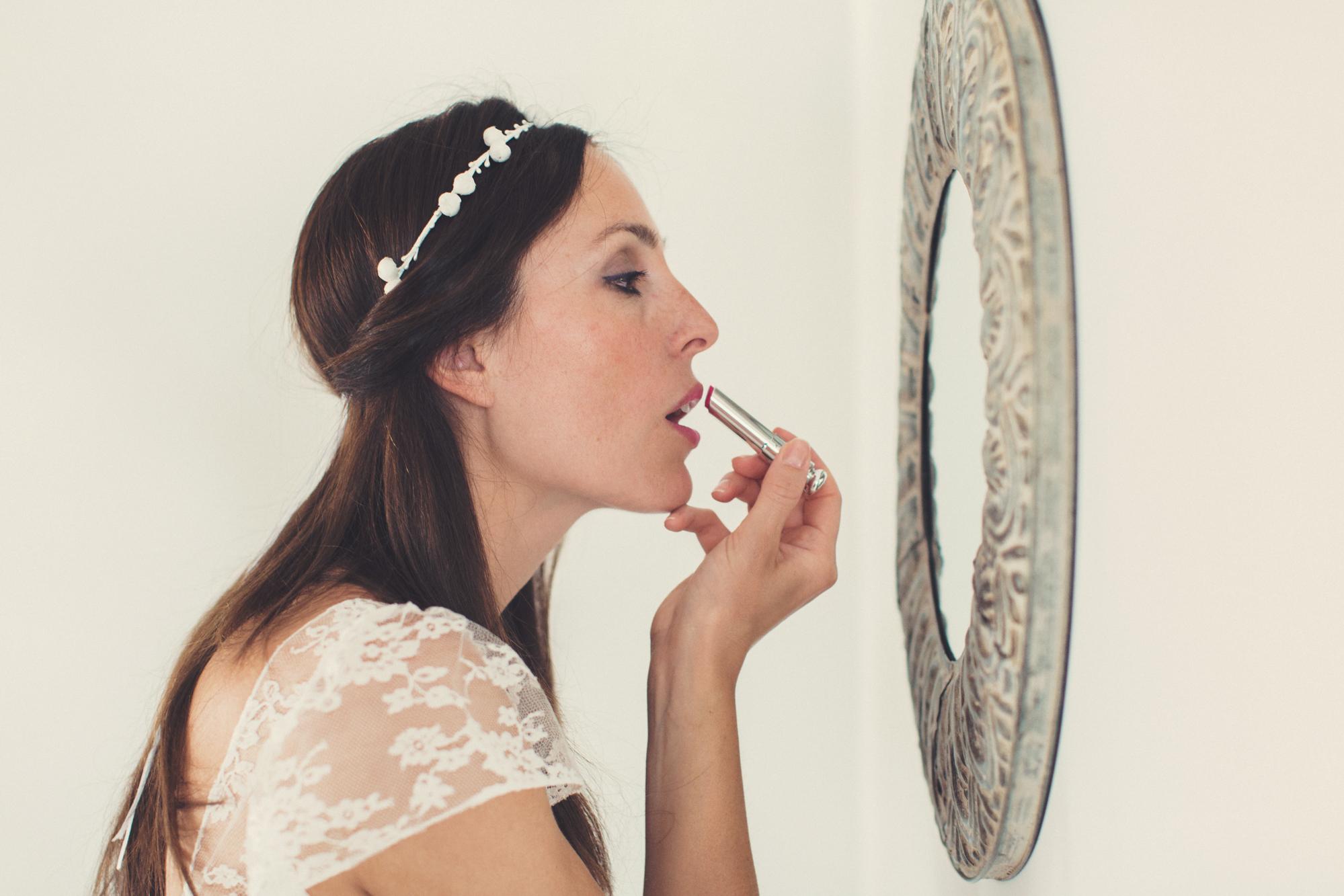 Mariage à la Fontaine des Noyers @ Anne-Claire Brun-0035