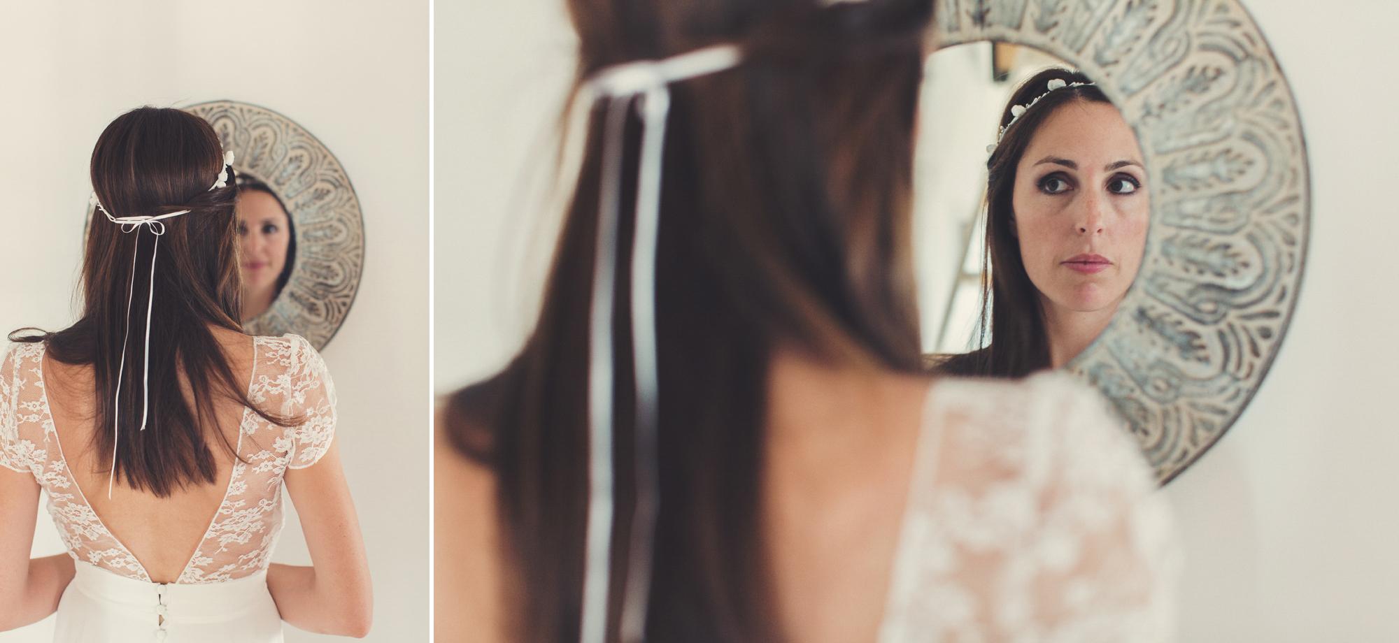 Mariage à la Fontaine des Noyers @ Anne-Claire Brun-0037