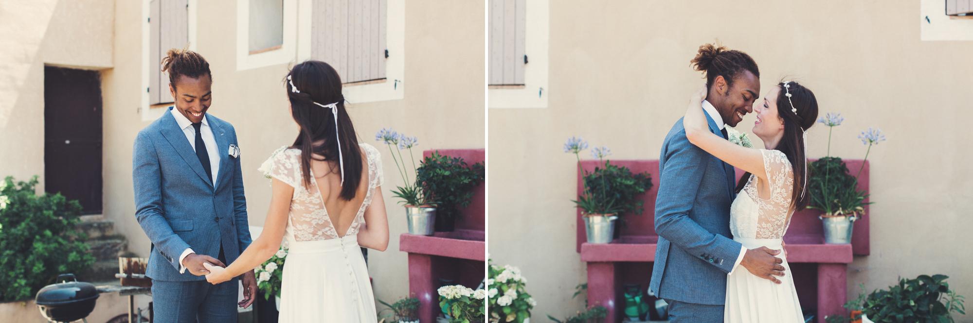 Mariage à la Fontaine des Noyers @ Anne-Claire Brun-0048