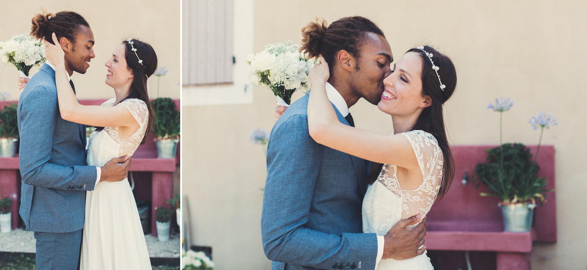 Mariage à la Fontaine des Noyers @ Anne-Claire Brun-0049