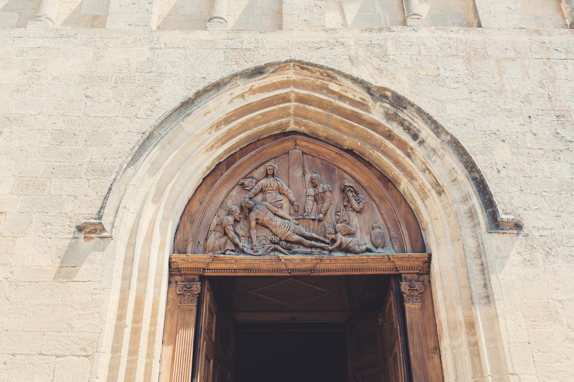 Mariage à la Fontaine des Noyers @ Anne-Claire Brun-0052