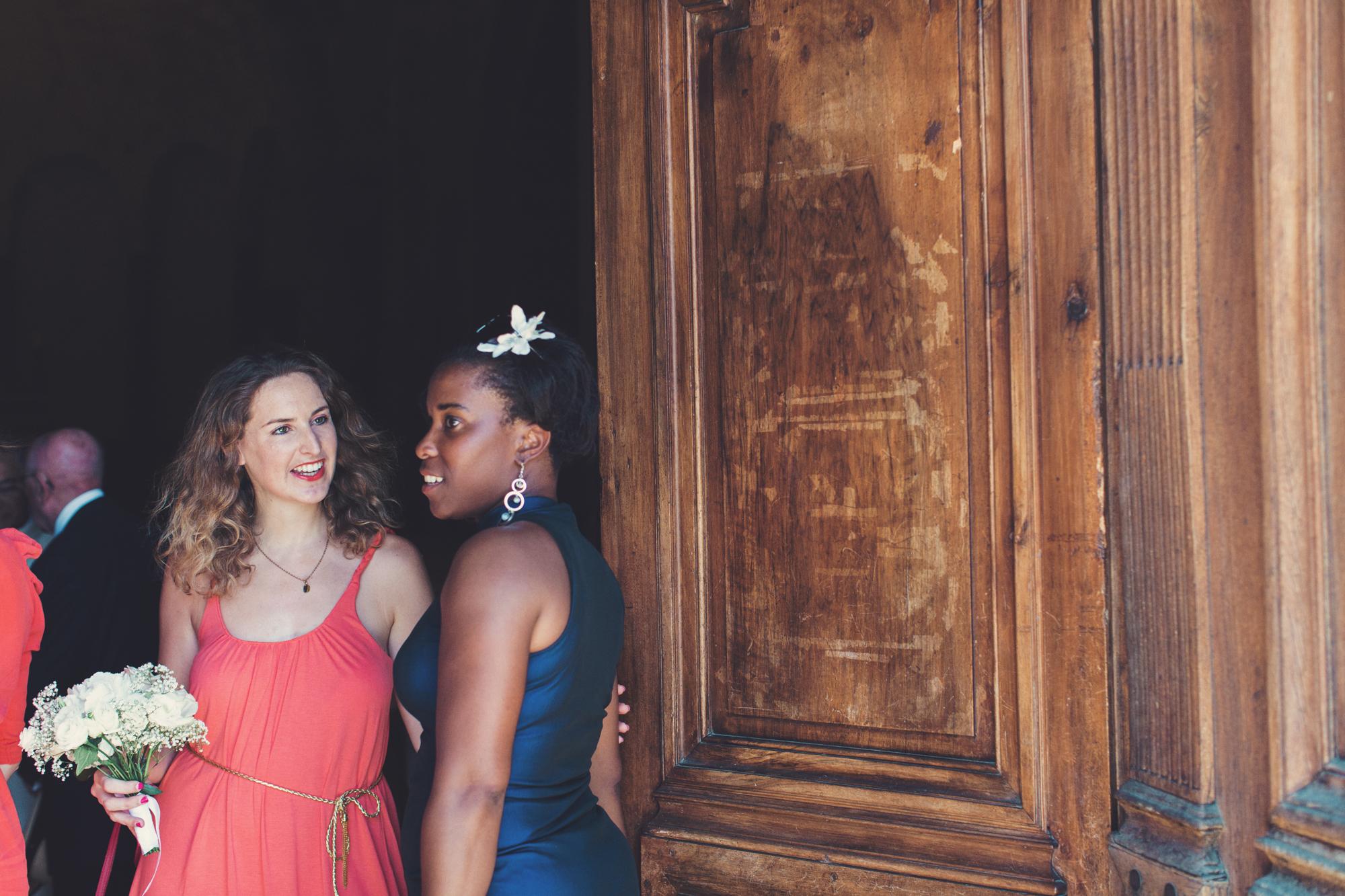 Mariage à la Fontaine des Noyers @ Anne-Claire Brun-0054
