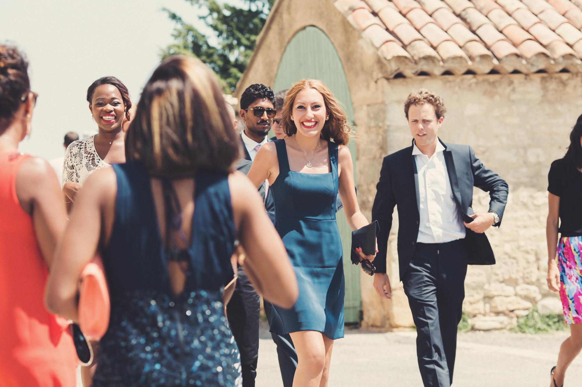 Mariage à la Fontaine des Noyers @ Anne-Claire Brun-0055