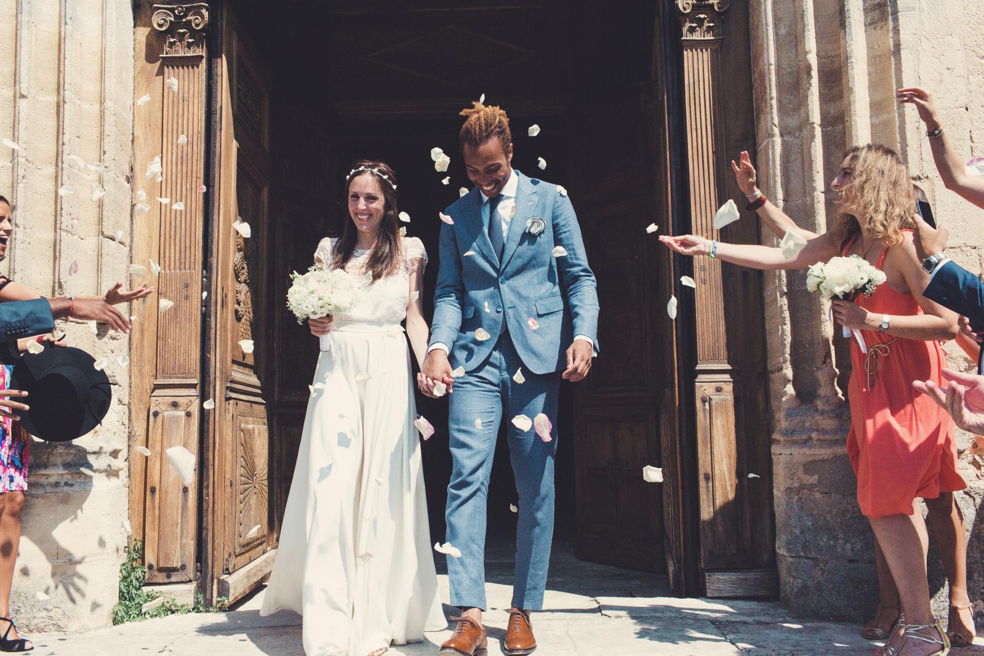 Mariage à la Fontaine des Noyers @ Anne-Claire Brun-0063