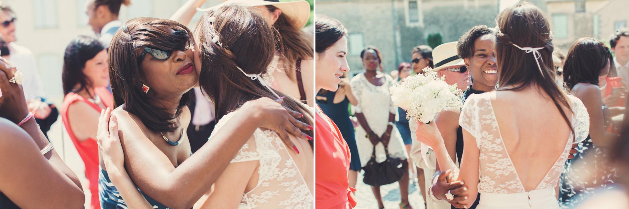 Mariage à la Fontaine des Noyers @ Anne-Claire Brun-0065