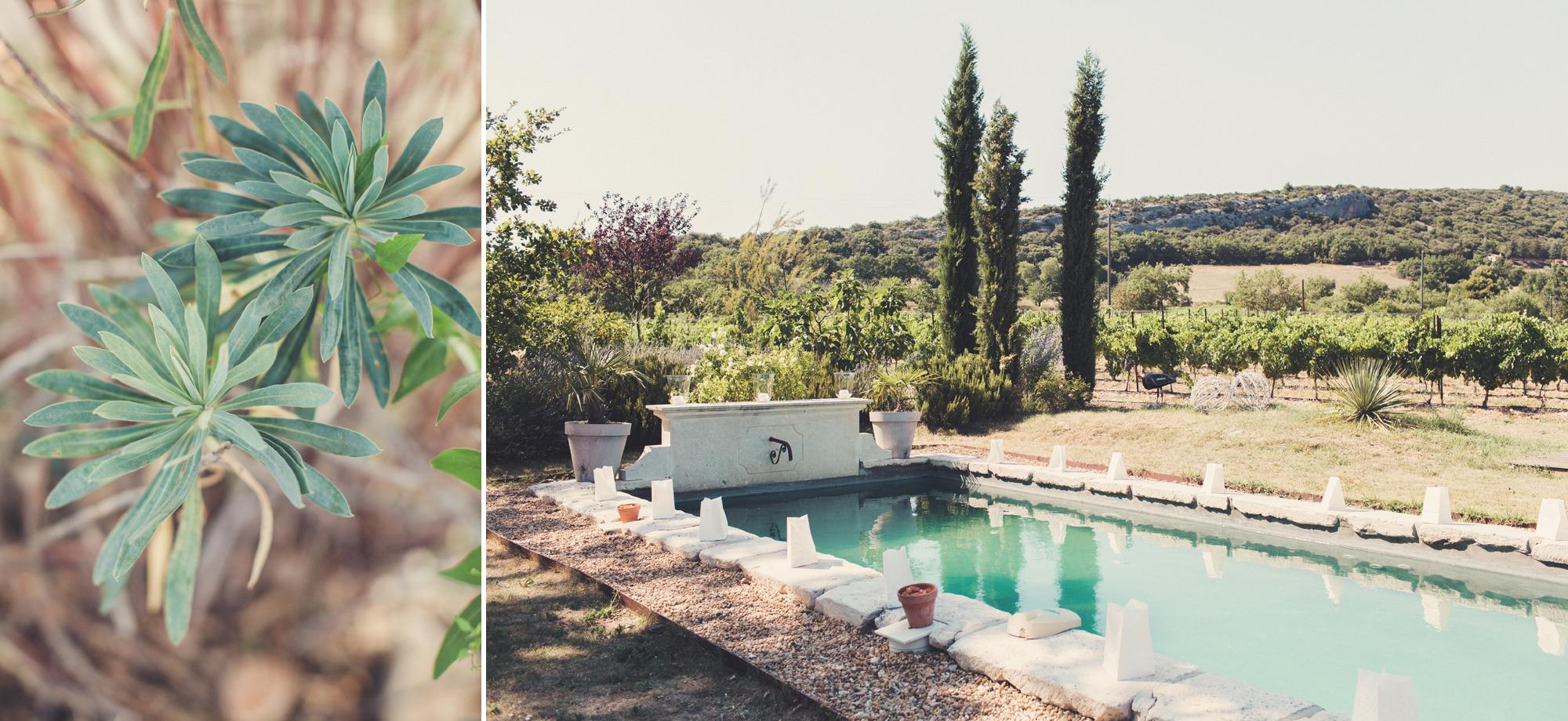 Mariage à la Fontaine des Noyers @ Anne-Claire Brun-0078
