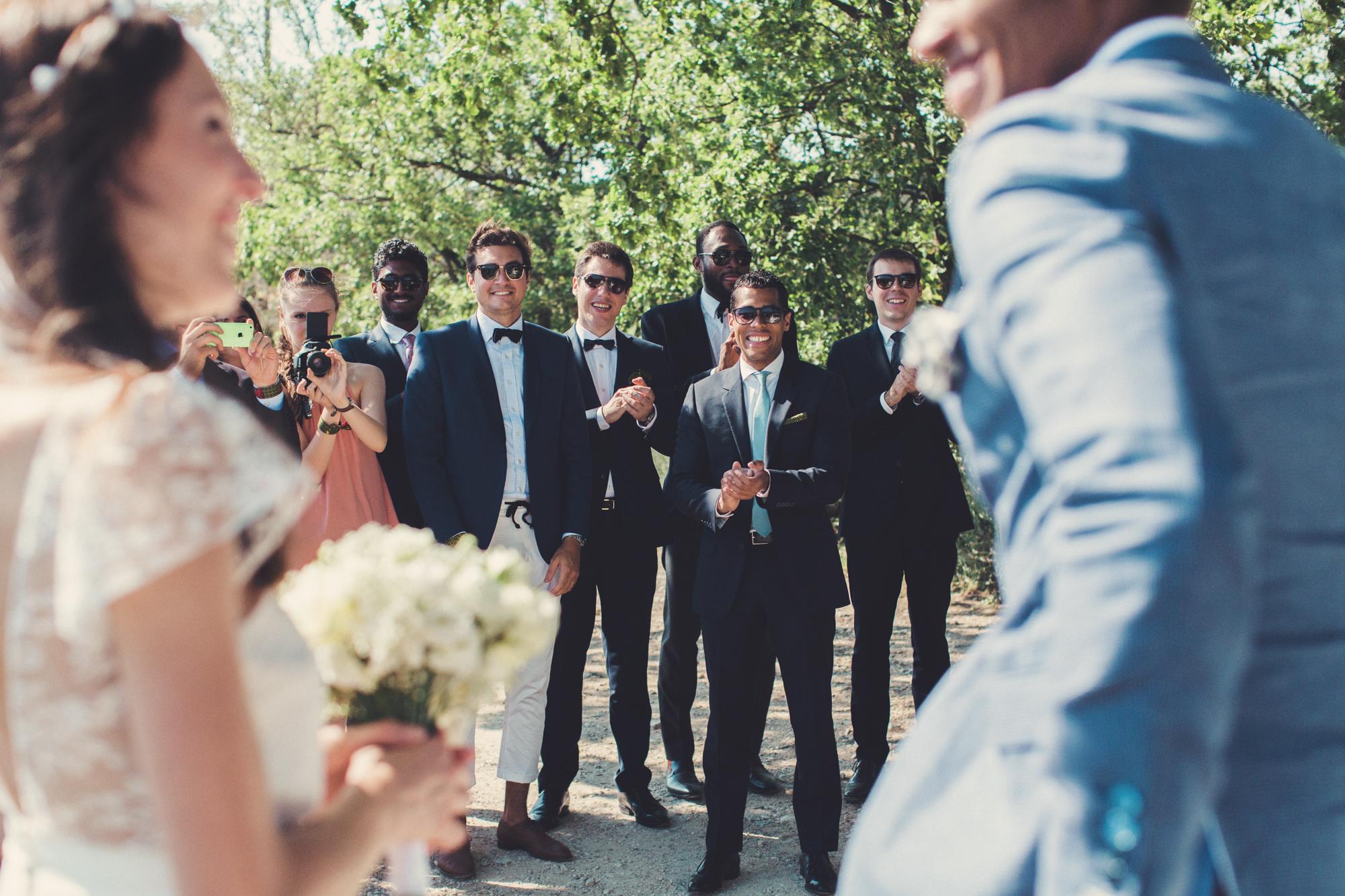 Mariage à la Fontaine des Noyers @ Anne-Claire Brun-0085