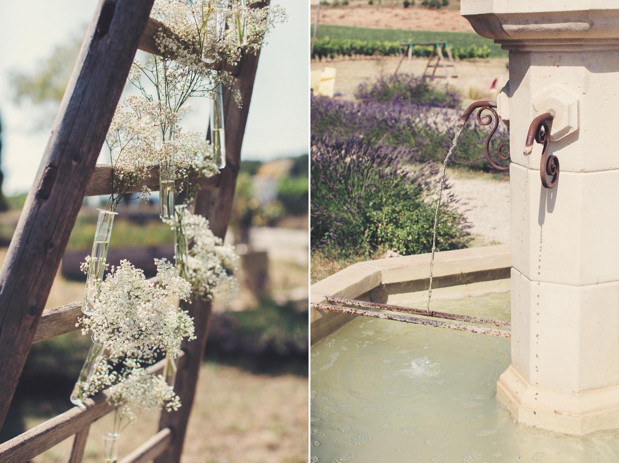 Mariage à la Fontaine des Noyers @ Anne-Claire Brun-0089