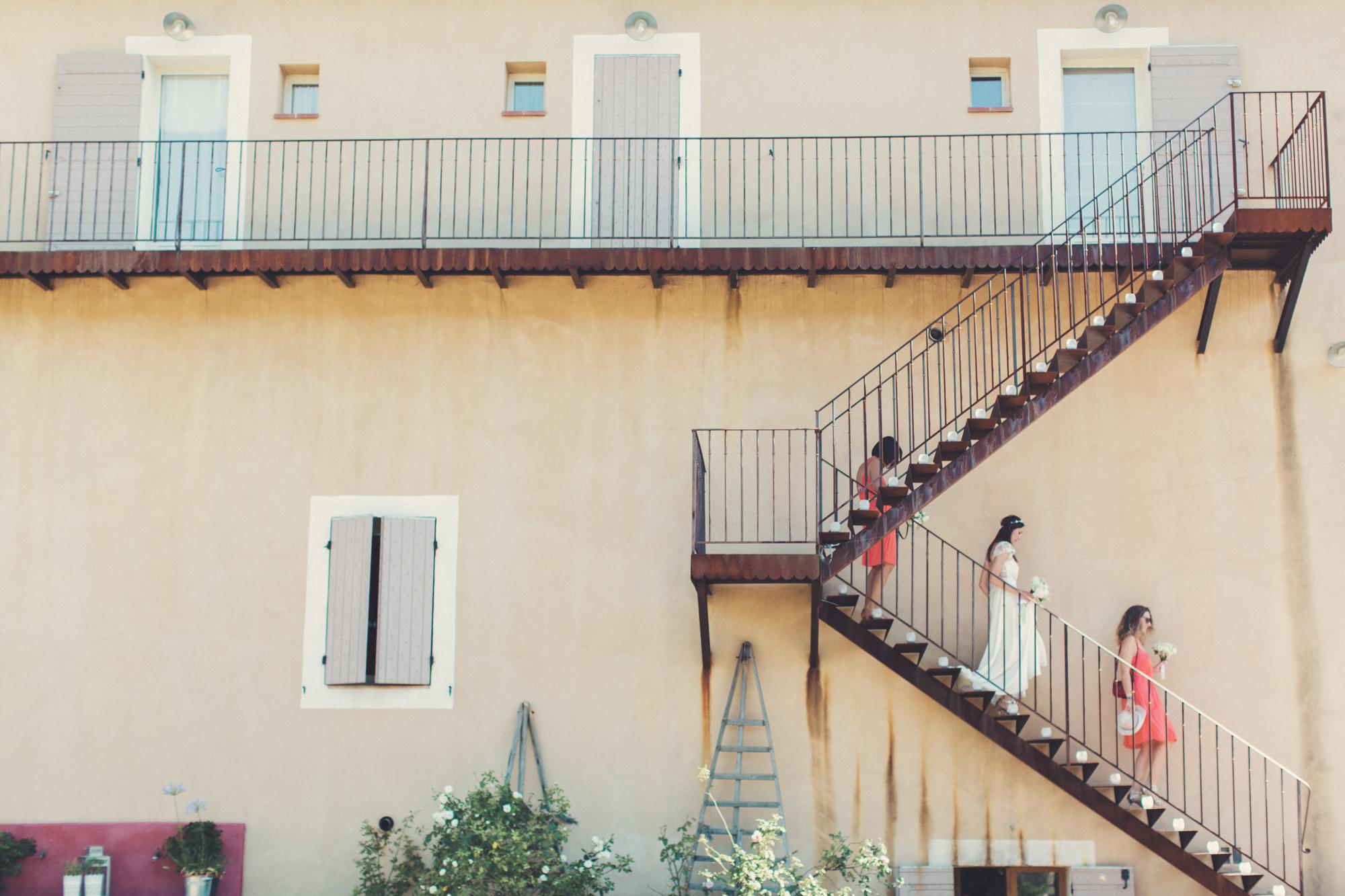 Mariage à la Fontaine des Noyers @ Anne-Claire Brun-0090