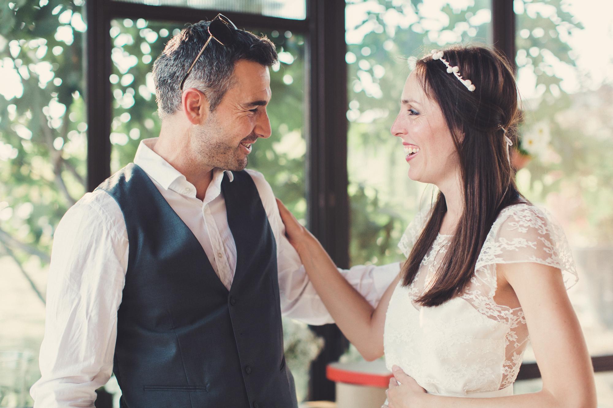 Mariage à la Fontaine des Noyers @ Anne-Claire Brun-0095