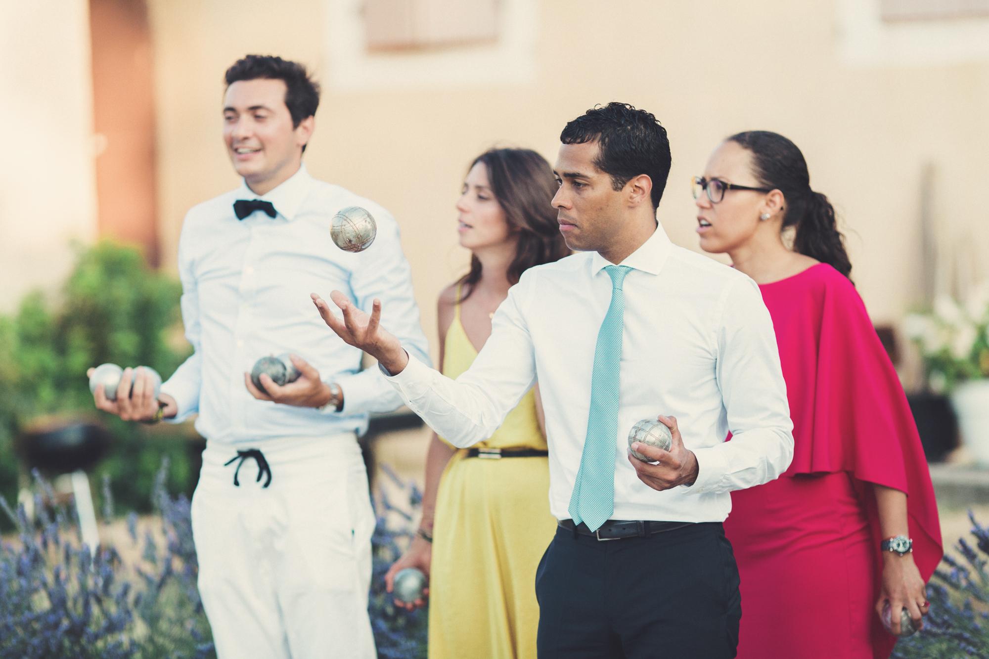 Mariage à la Fontaine des Noyers @ Anne-Claire Brun-0104