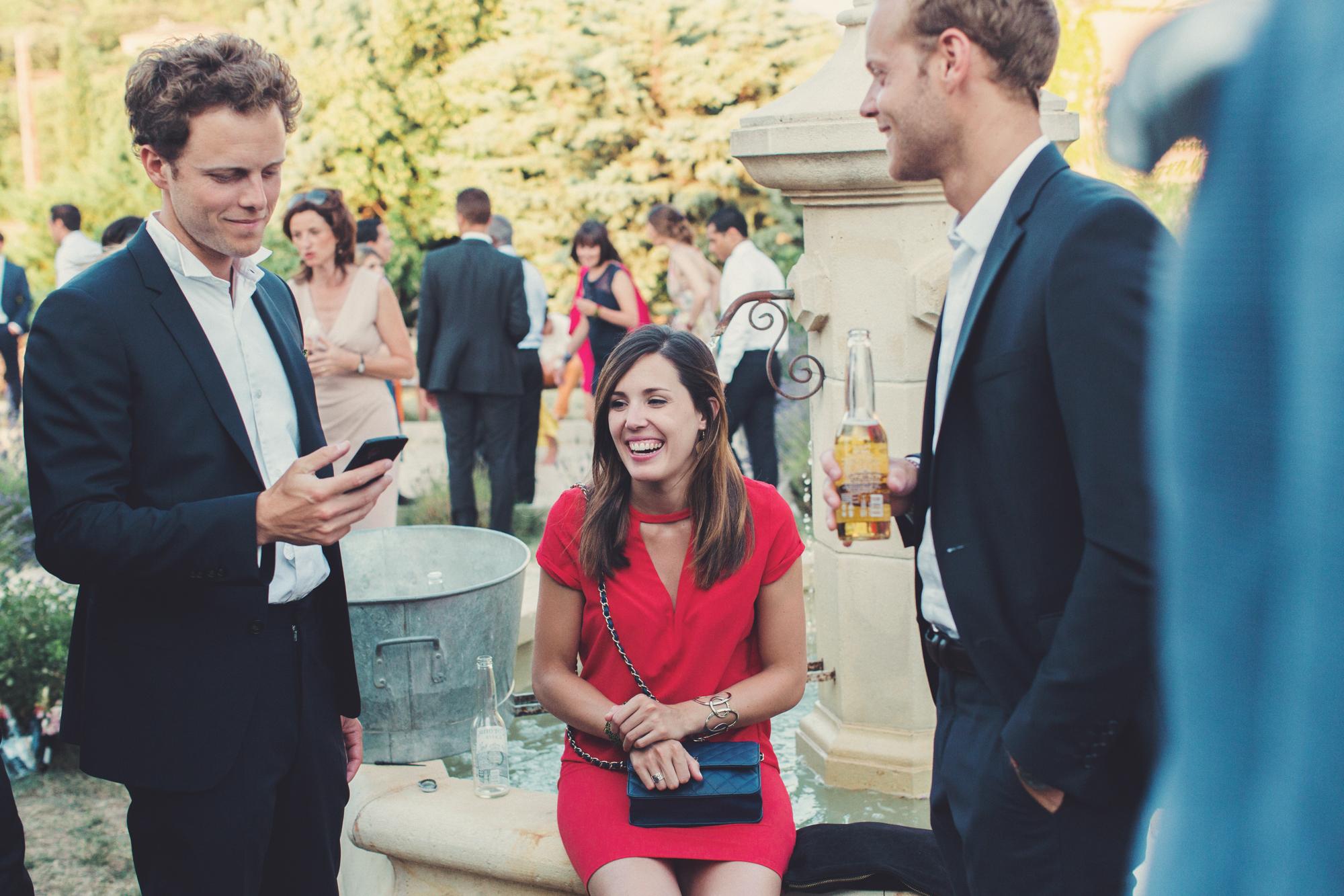 Mariage à la Fontaine des Noyers @ Anne-Claire Brun-0106