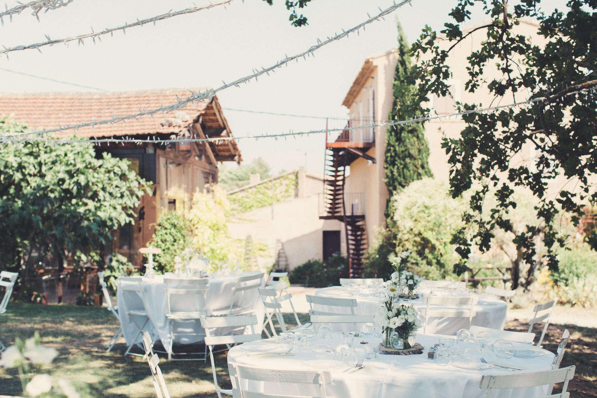 Mariage à la Fontaine des Noyers @ Anne-Claire Brun-0120