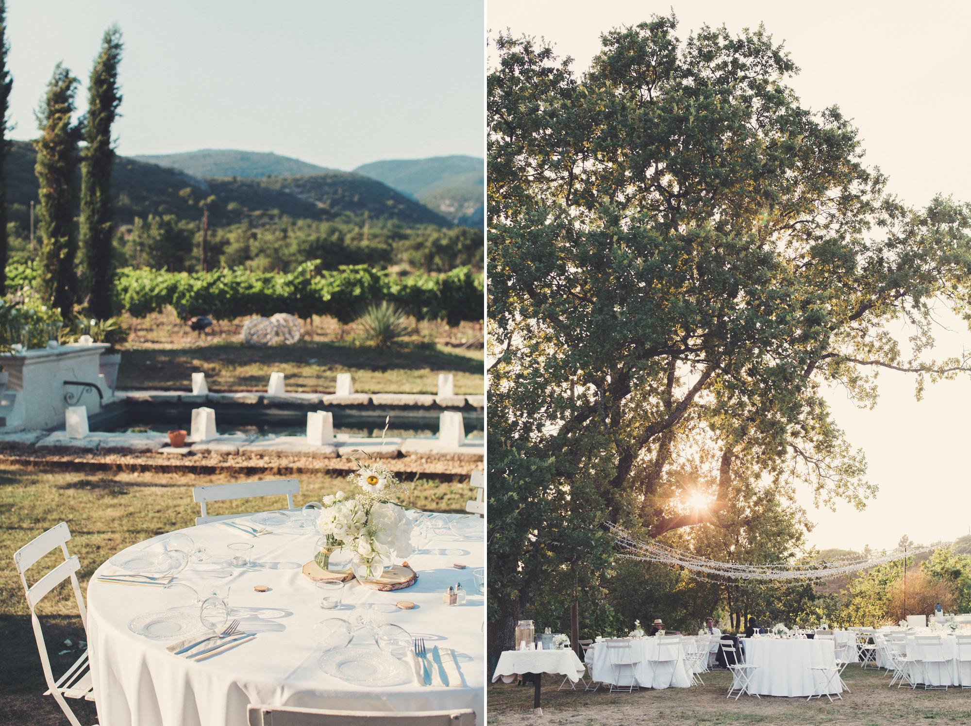 Mariage à la Fontaine des Noyers @ Anne-Claire Brun-0123
