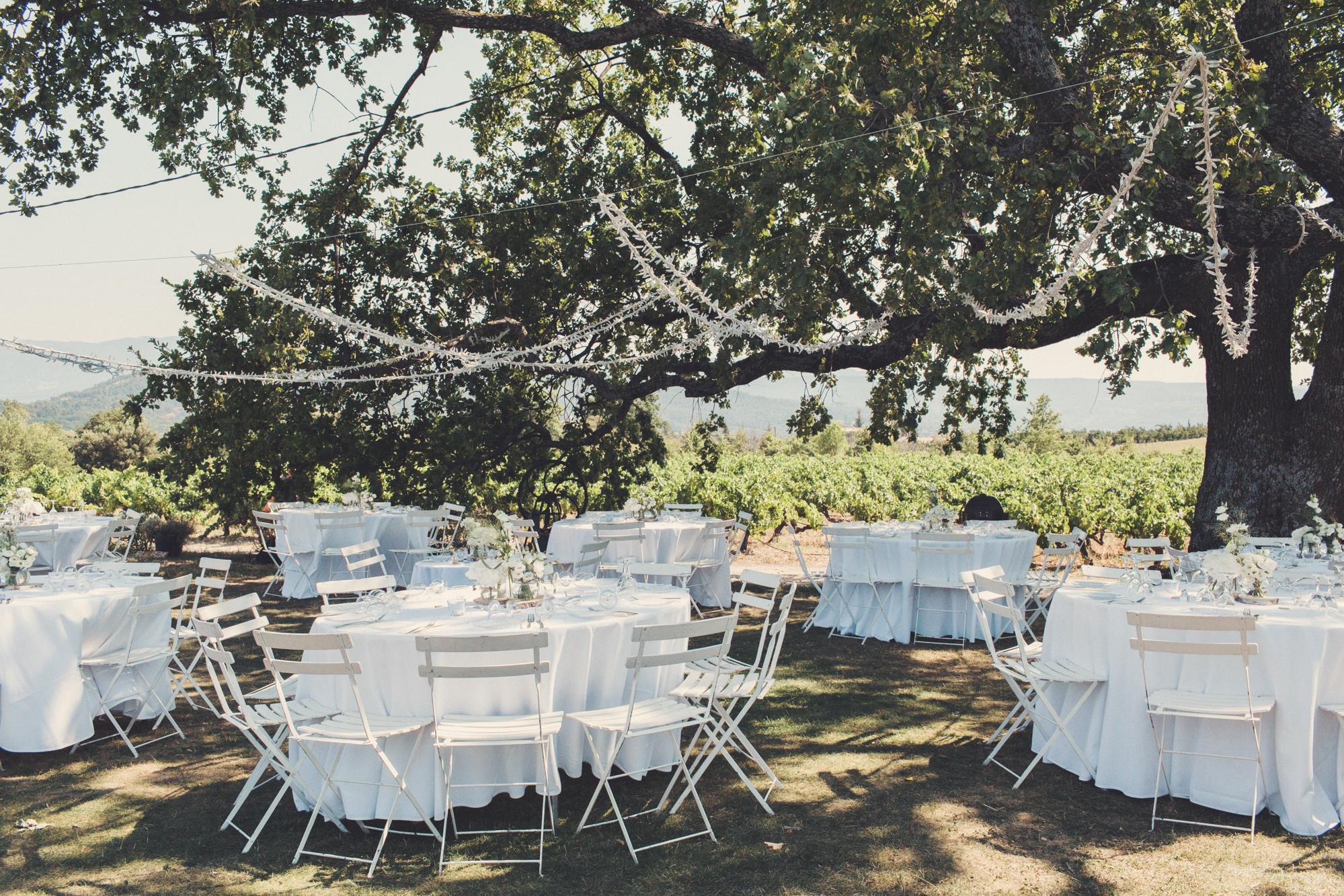 Mariage à la Fontaine des Noyers @ Anne-Claire Brun-0124