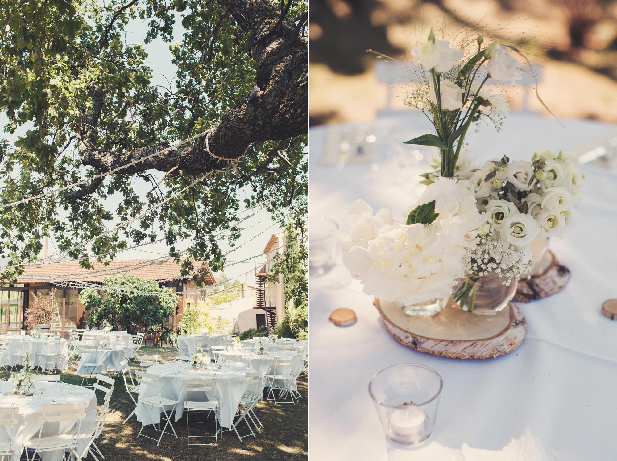 Mariage à la Fontaine des Noyers @ Anne-Claire Brun-0126