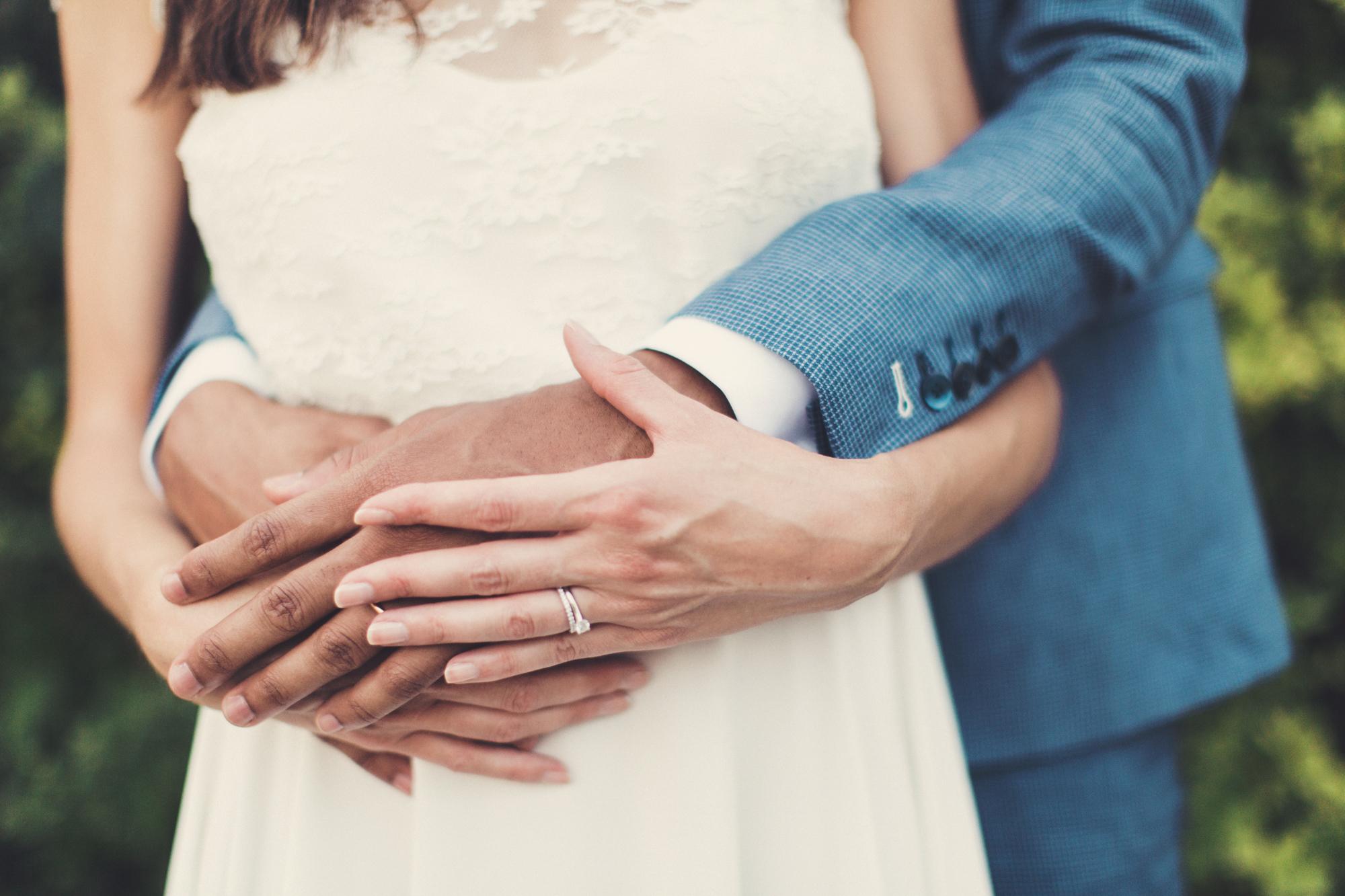 Mariage à la Fontaine des Noyers @ Anne-Claire Brun-0132
