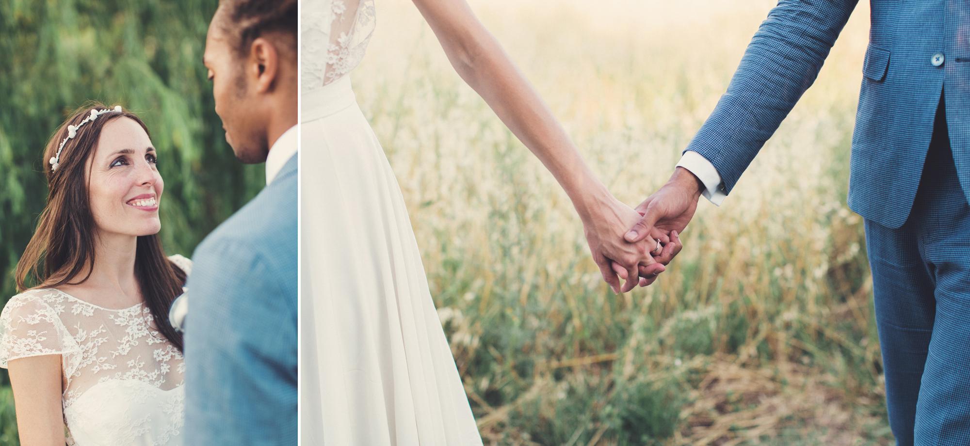 Mariage à la Fontaine des Noyers @ Anne-Claire Brun-0140