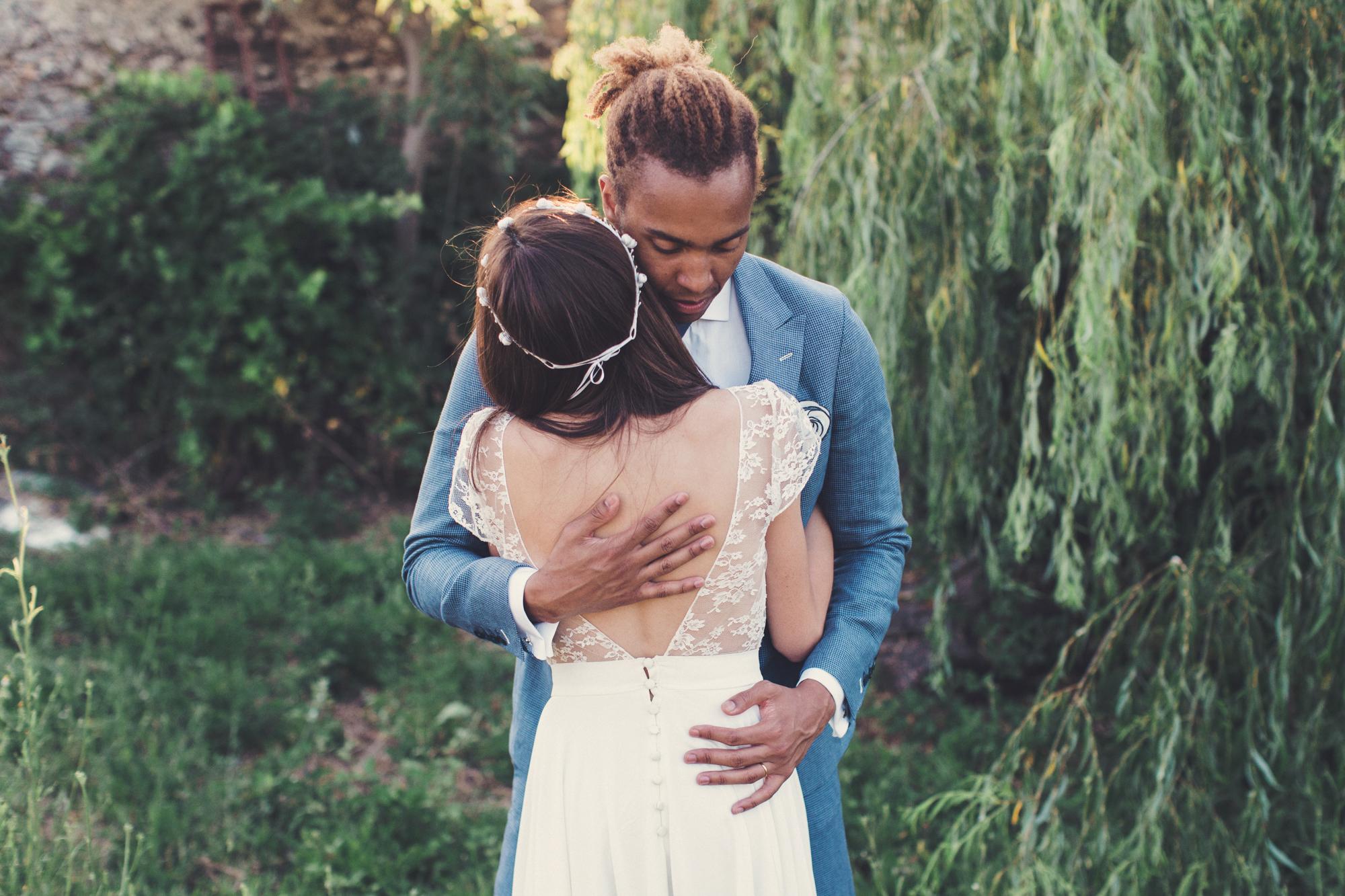 Mariage à la Fontaine des Noyers @ Anne-Claire Brun-0142