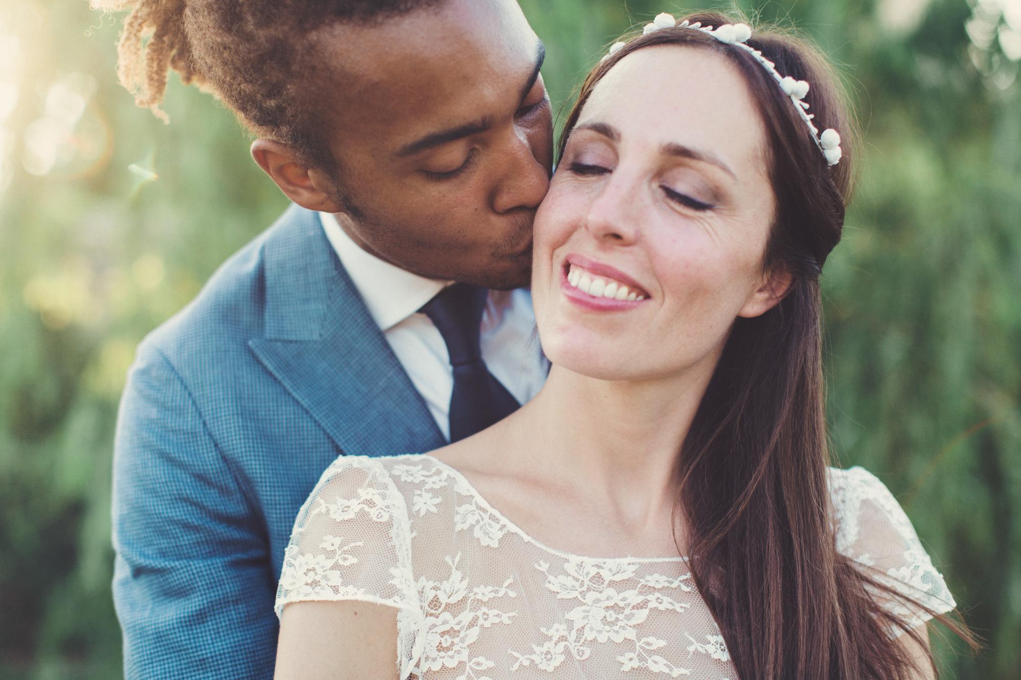 Mariage à la Fontaine des Noyers @ Anne-Claire Brun-0144