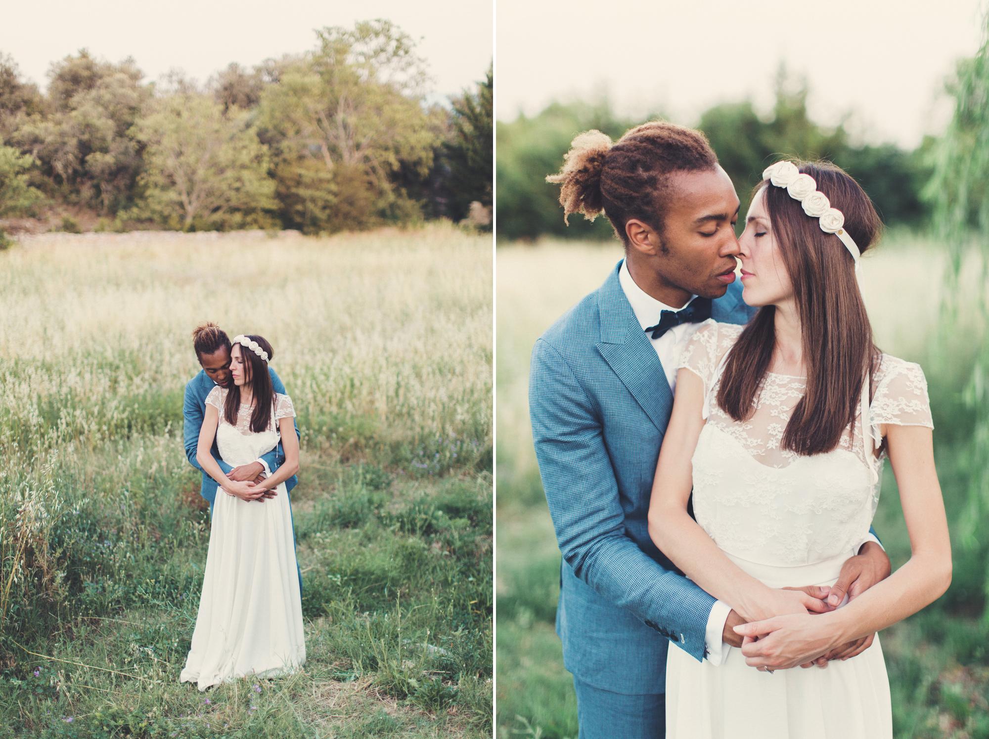 Mariage à la Fontaine des Noyers @ Anne-Claire Brun-0146