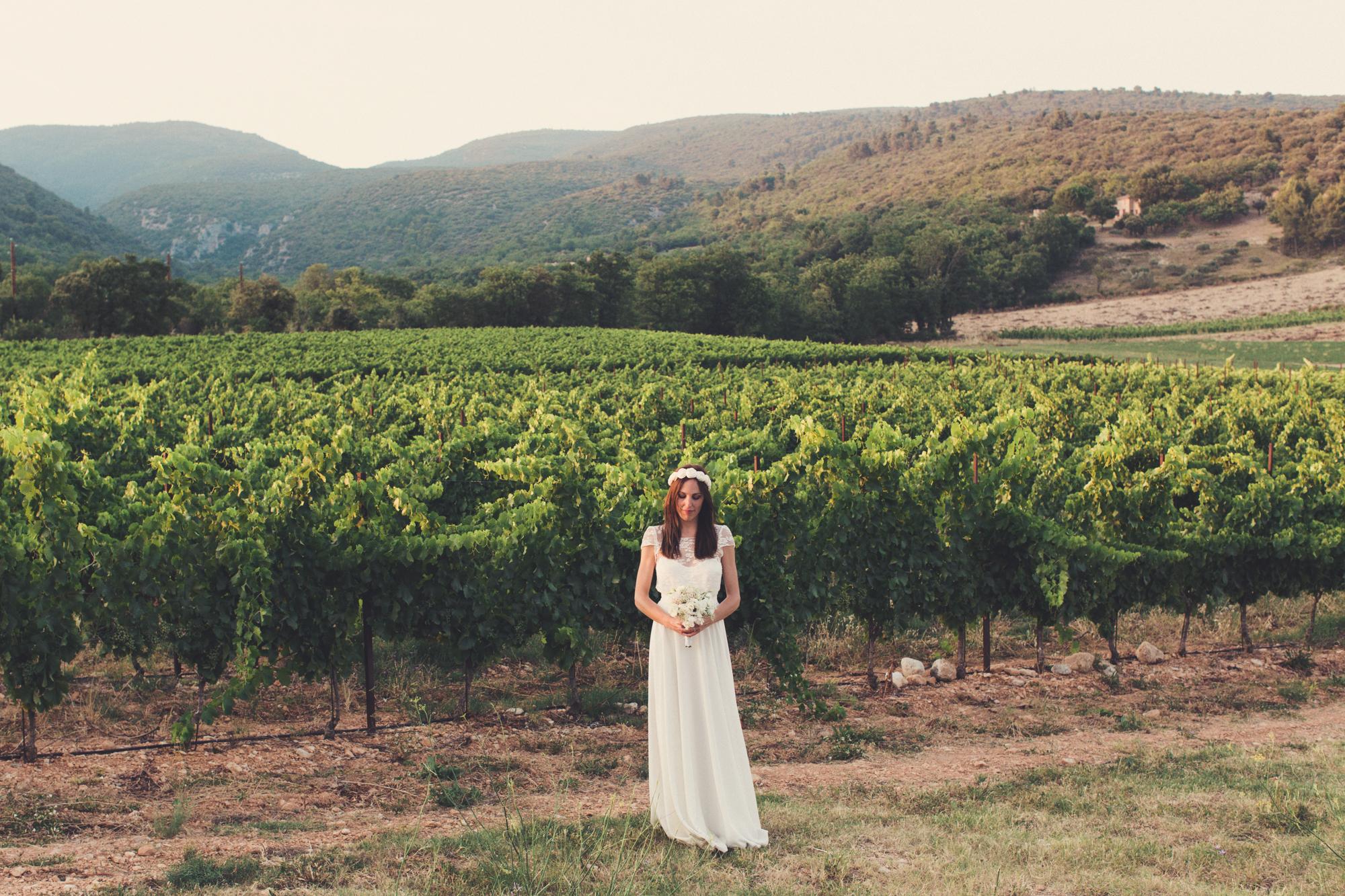 Mariage à la Fontaine des Noyers @ Anne-Claire Brun-0149