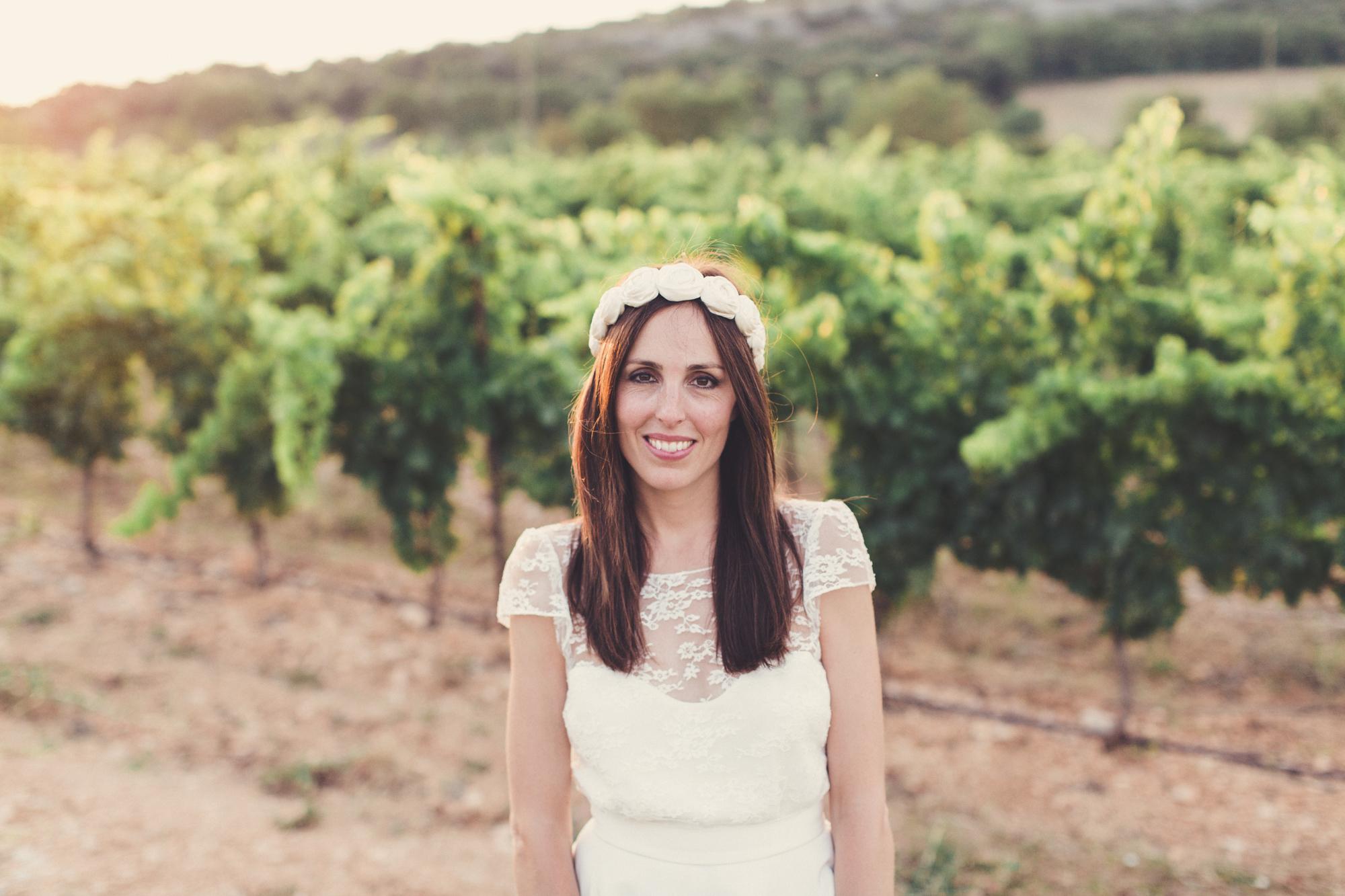 Mariage à la Fontaine des Noyers @ Anne-Claire Brun-0151