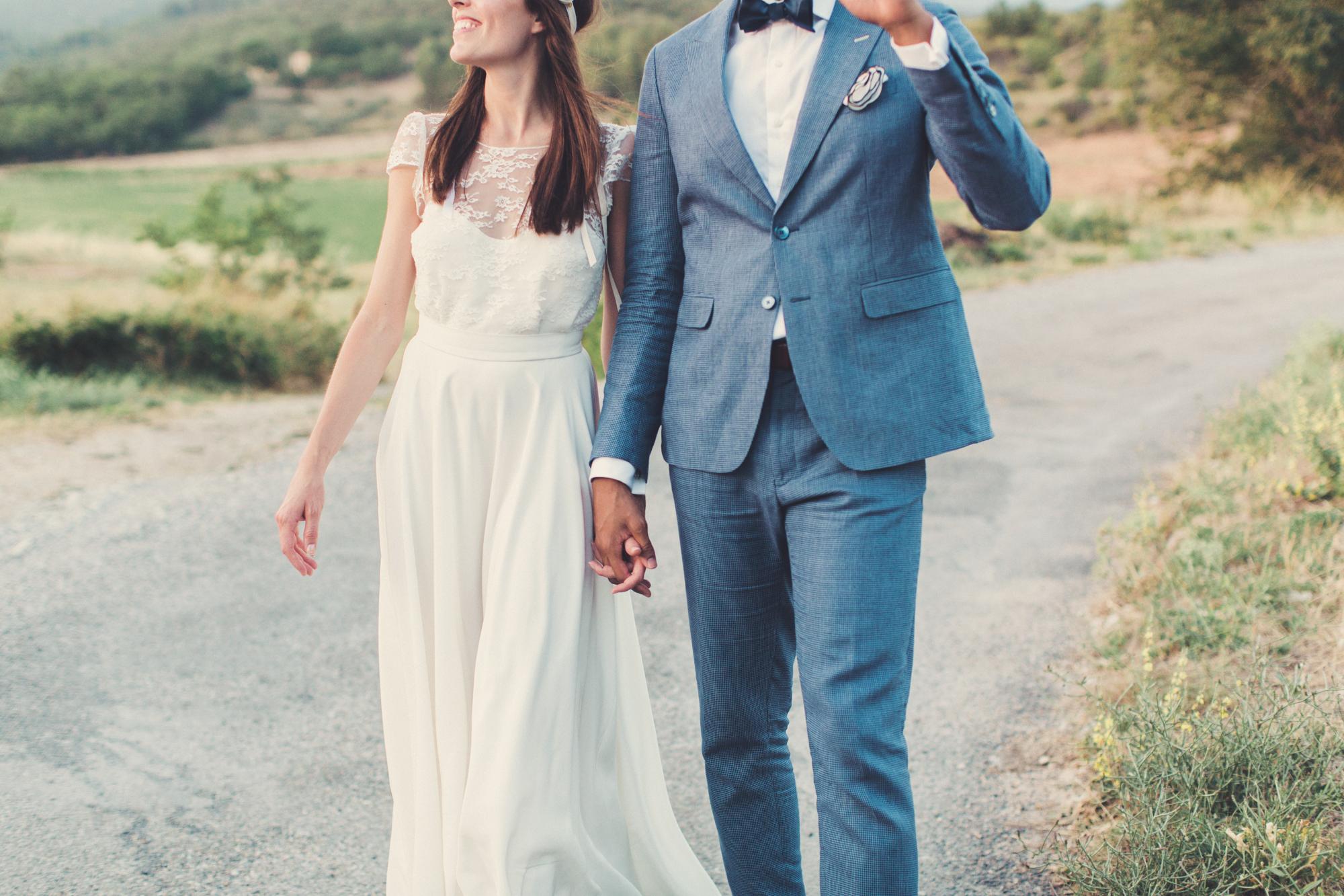 Mariage à la Fontaine des Noyers @ Anne-Claire Brun-0153