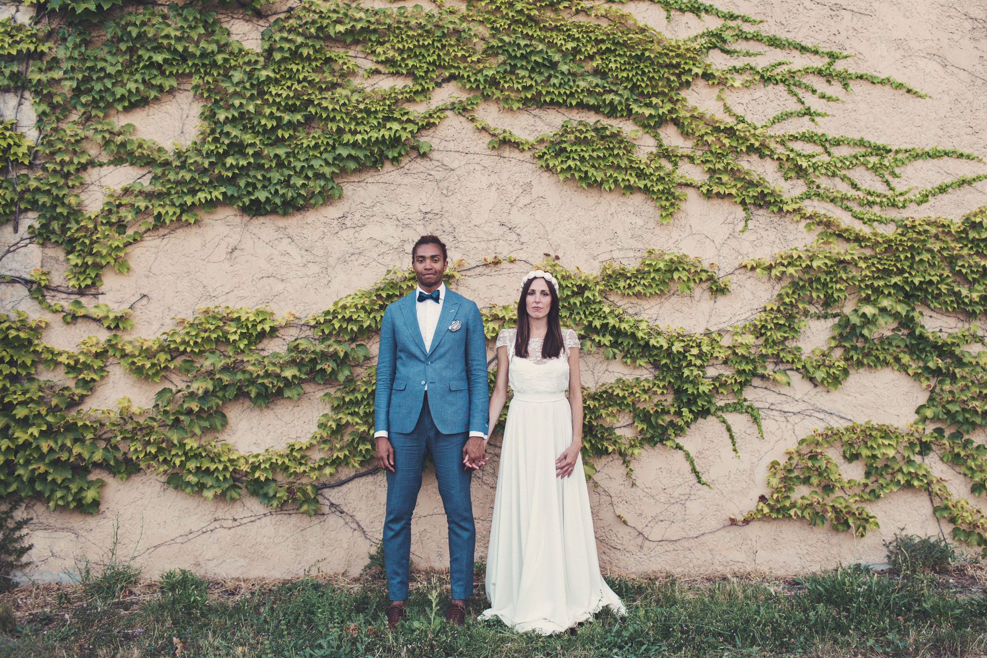 Mariage à la Fontaine des Noyers @ Anne-Claire Brun-0154