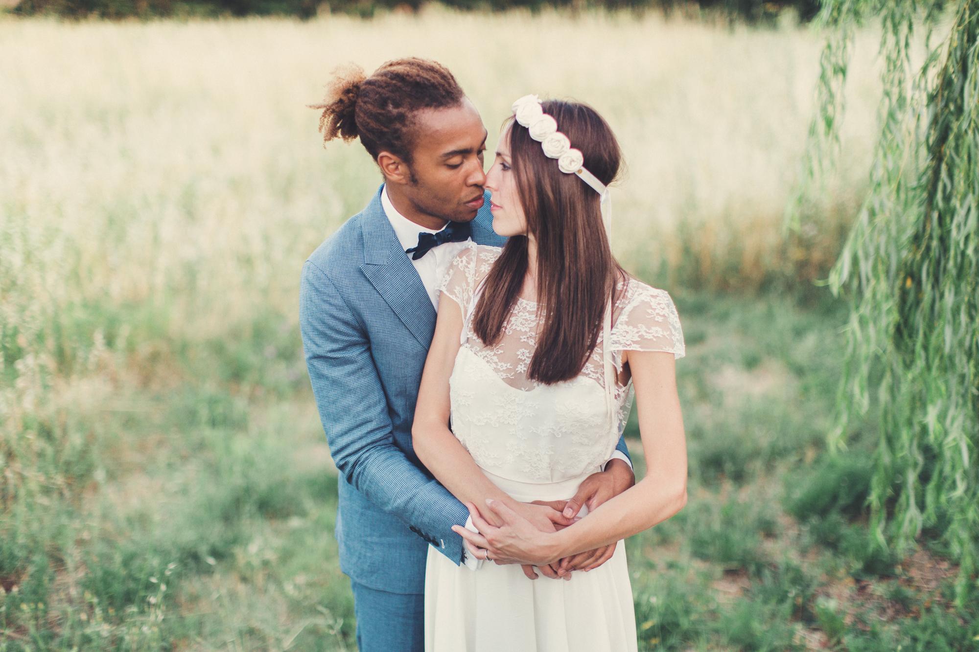 Mariage à la Fontaine des Noyers @ Anne-Claire Brun-0163