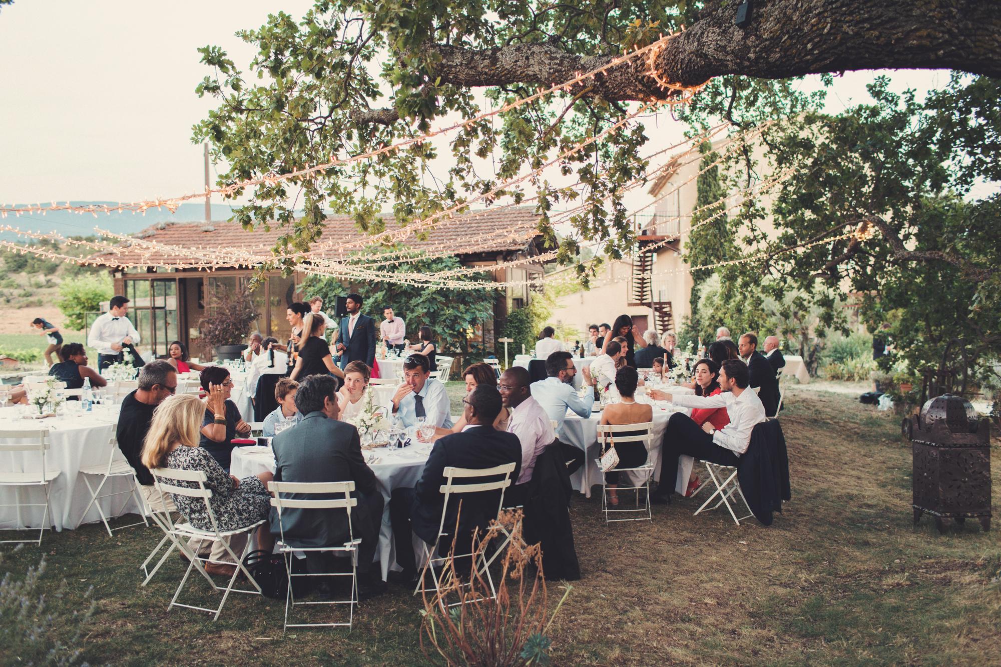 Mariage à la Fontaine des Noyers @ Anne-Claire Brun-0167