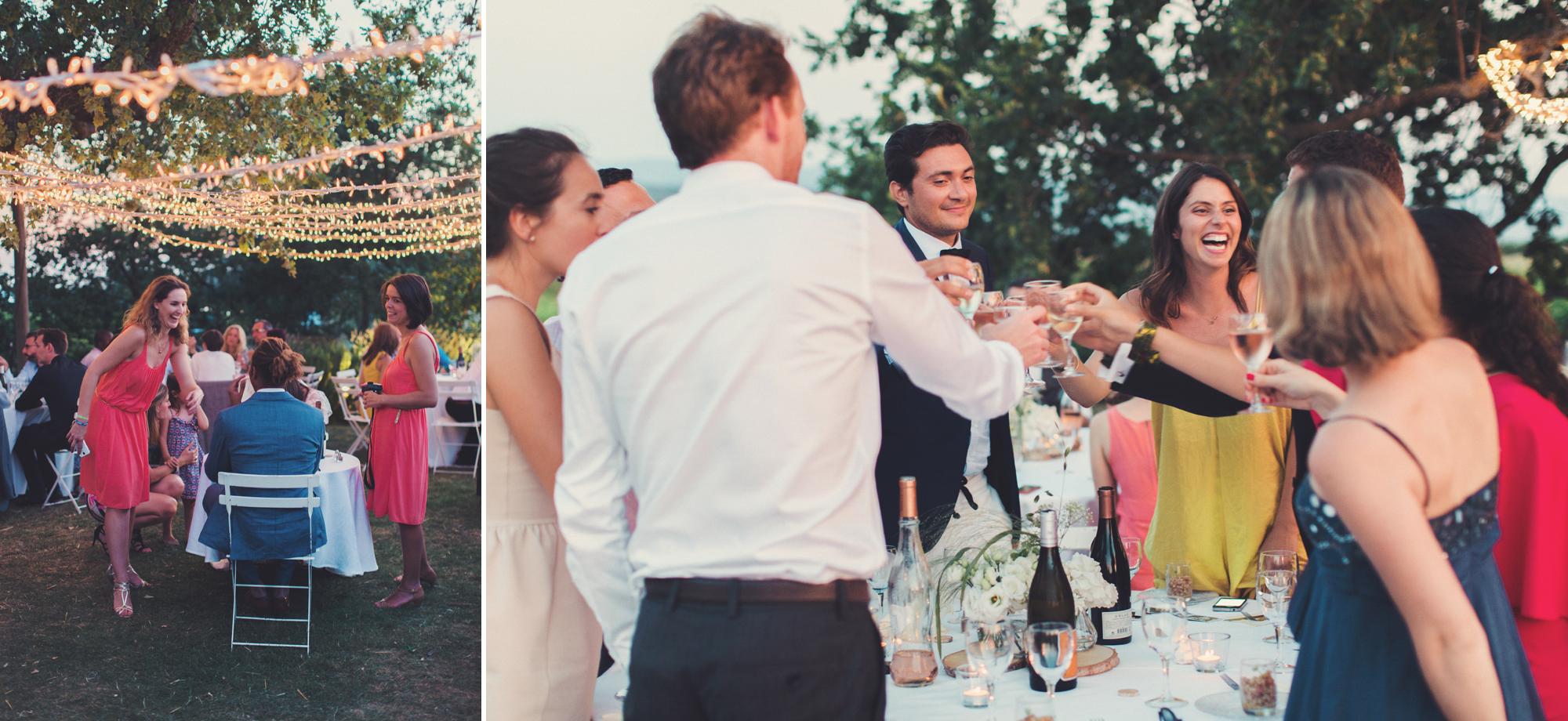 Mariage à la Fontaine des Noyers @ Anne-Claire Brun-0171