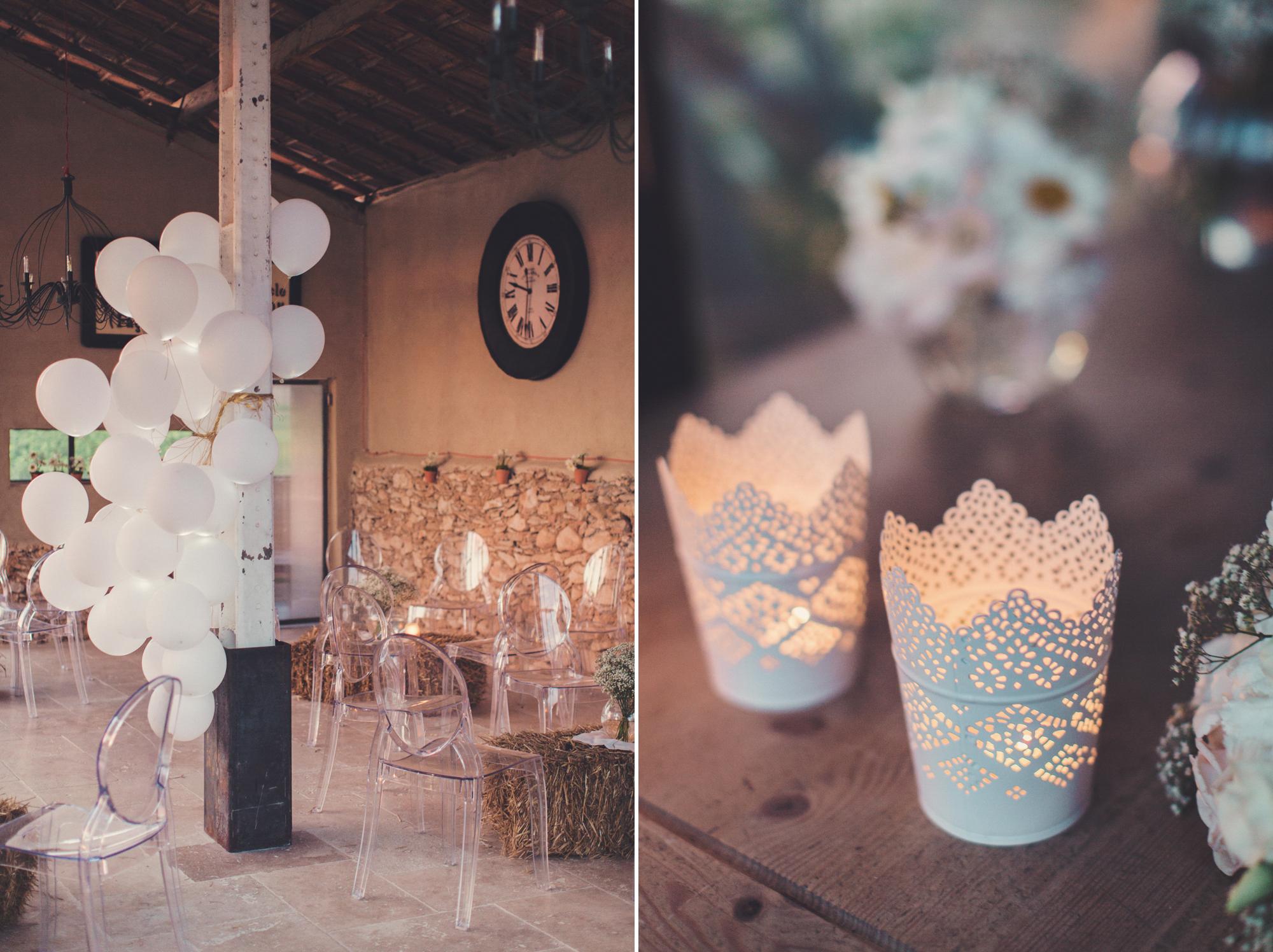Mariage à la Fontaine des Noyers @ Anne-Claire Brun-0176