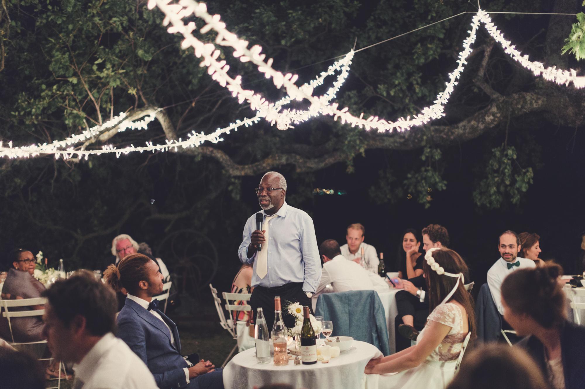 Mariage à la Fontaine des Noyers @ Anne-Claire Brun-0180