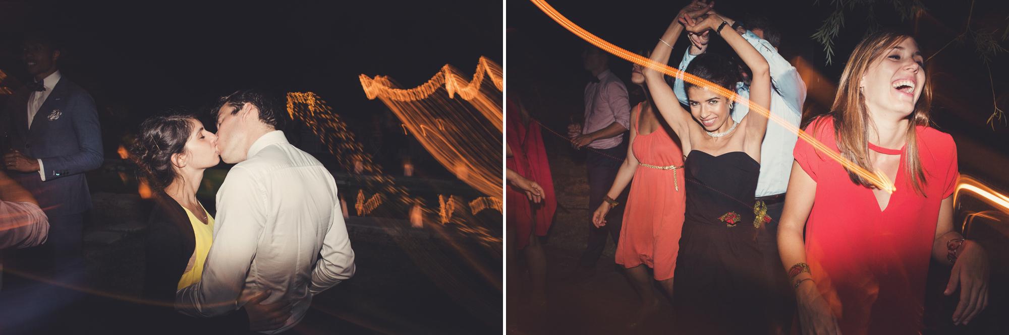 Mariage à la Fontaine des Noyers @ Anne-Claire Brun-0187