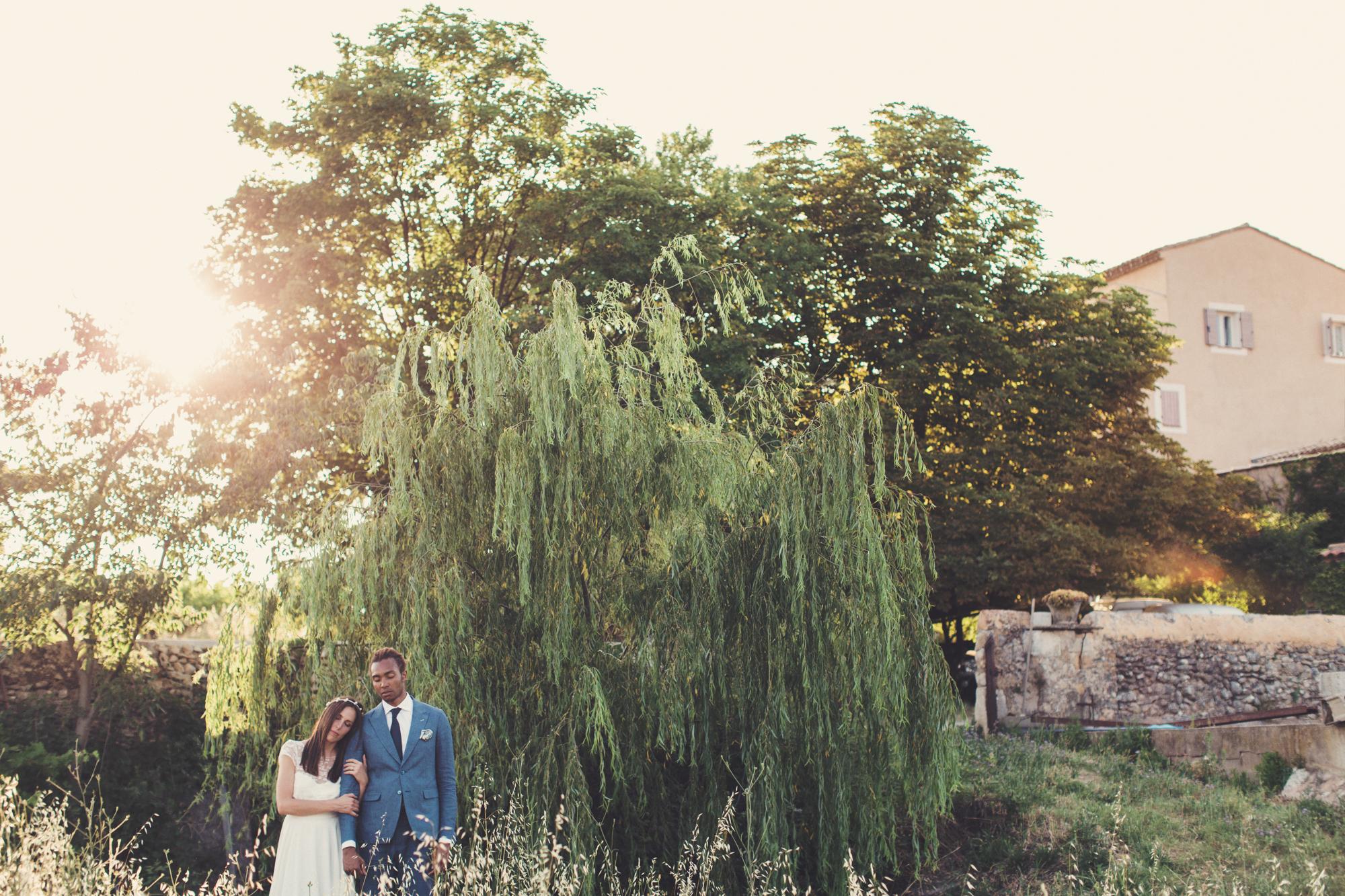 Mariage à la Fontaine des Noyers p@ Anne-Claire Brun-0001