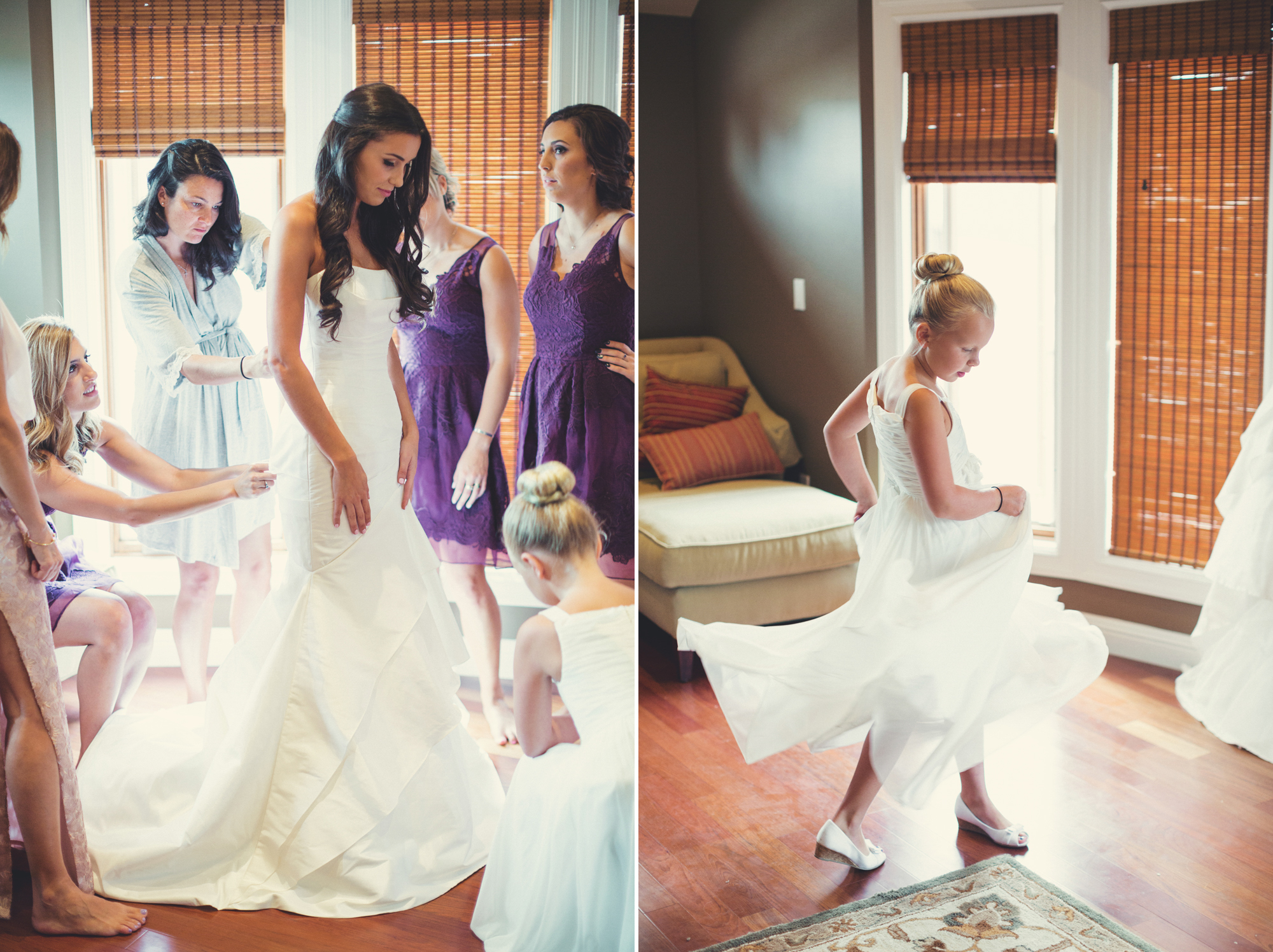 Paradise Ridge winery wedding @Anne-Claire Brun-0010