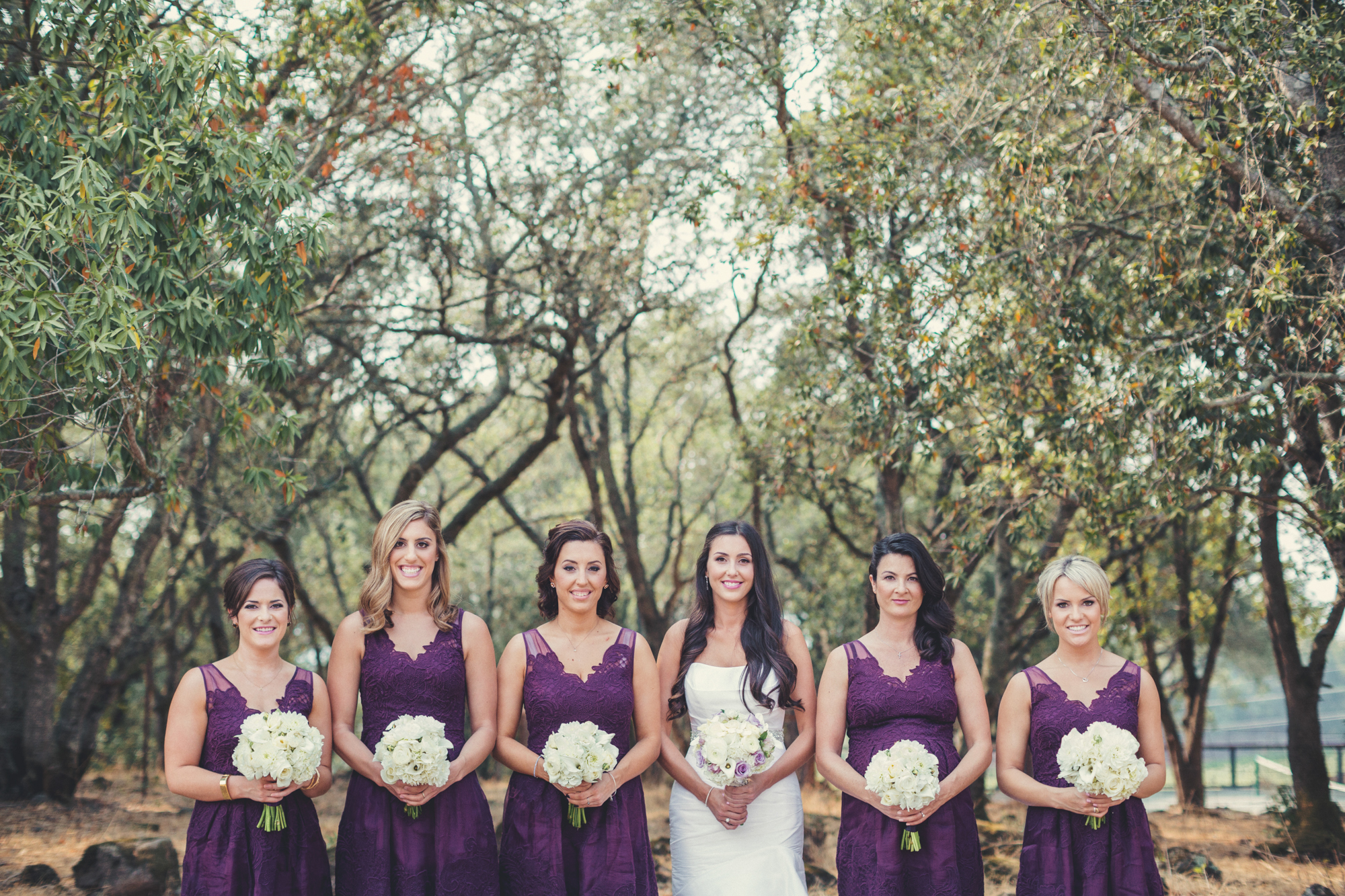 Paradise Ridge winery wedding @Anne-Claire Brun-0036