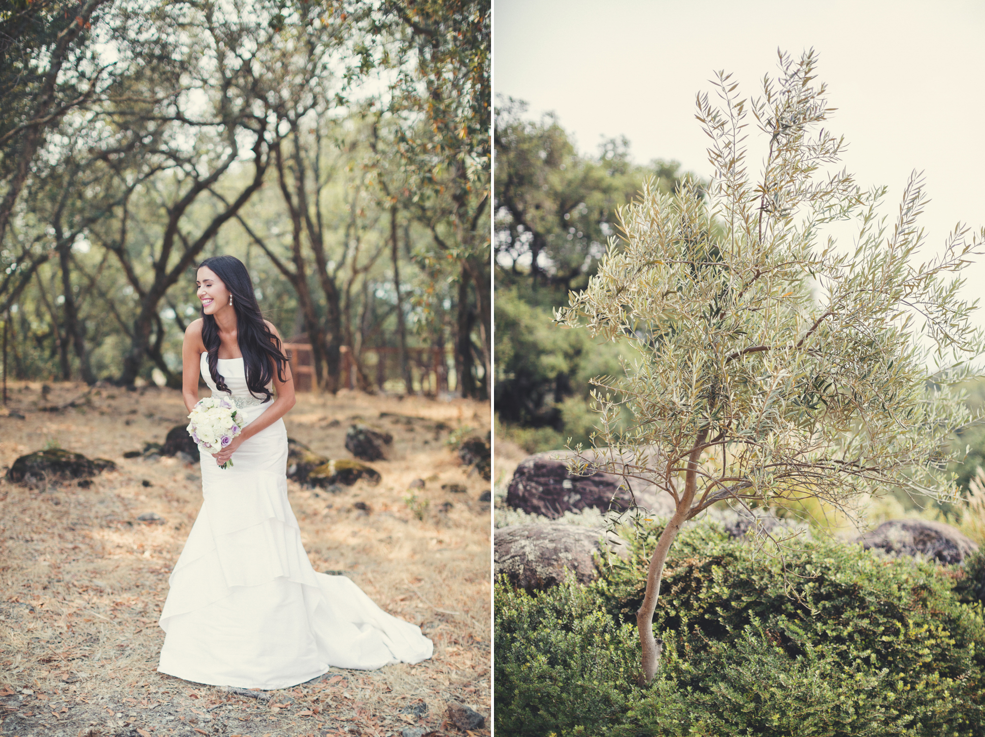 Paradise Ridge winery wedding @Anne-Claire Brun-0038