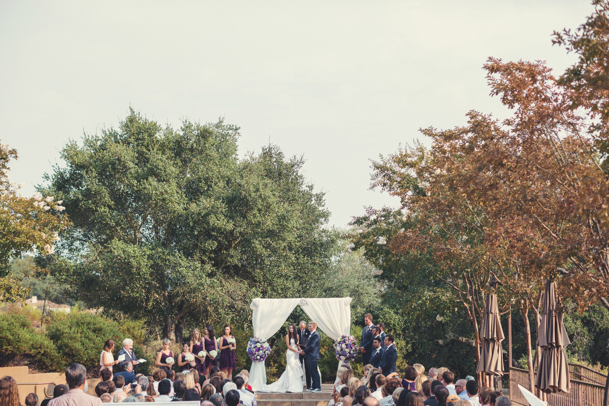 Paradise Ridge winery wedding @Anne-Claire Brun-0061