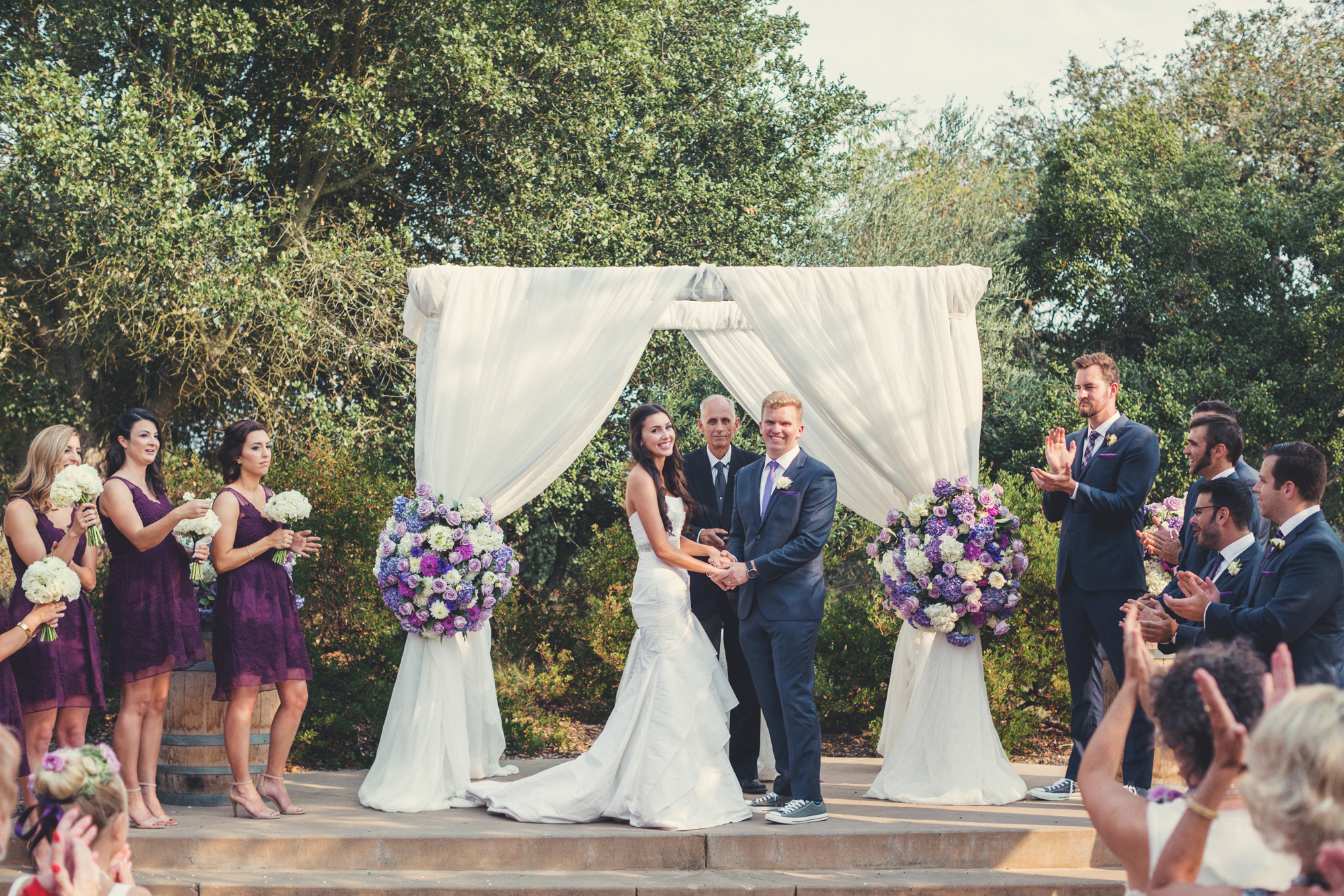 Paradise Ridge winery wedding @Anne-Claire Brun-0066