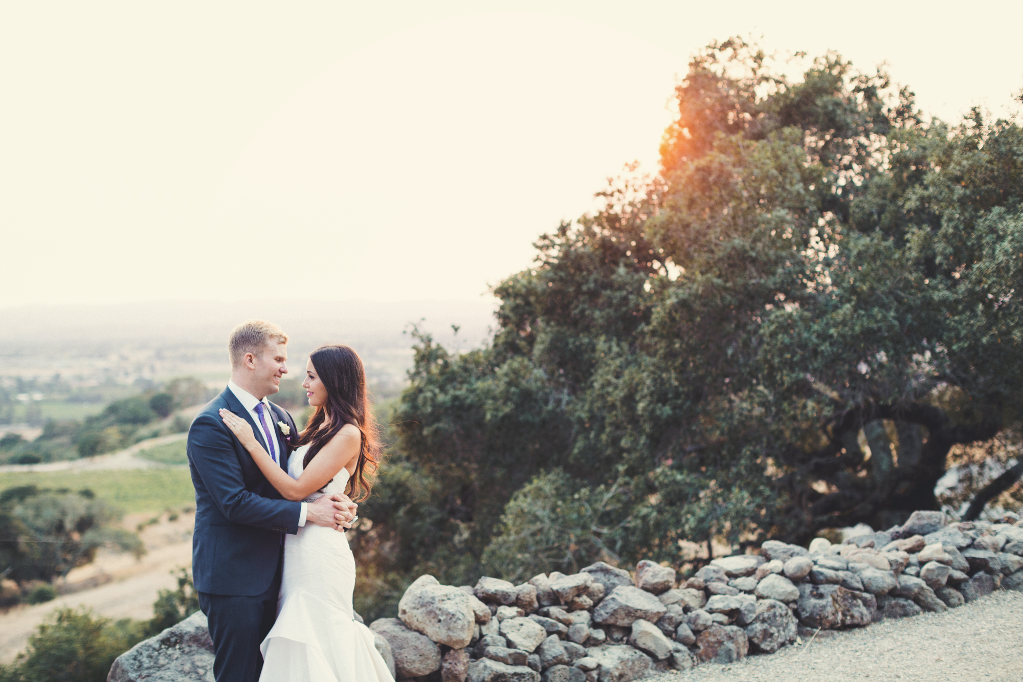 Paradise Ridge winery wedding @Anne-Claire Brun-0096