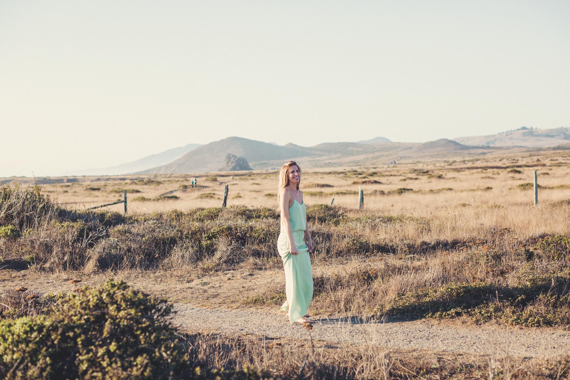 Beach Engagement Photos @ Anne-Claire Brun-0037