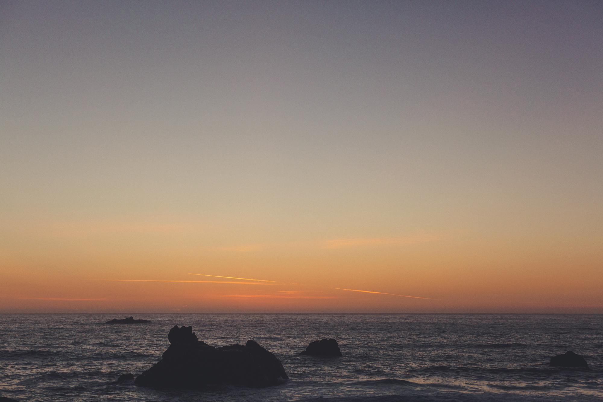 Beach Engagement Photos @ Anne-Claire Brun-0170